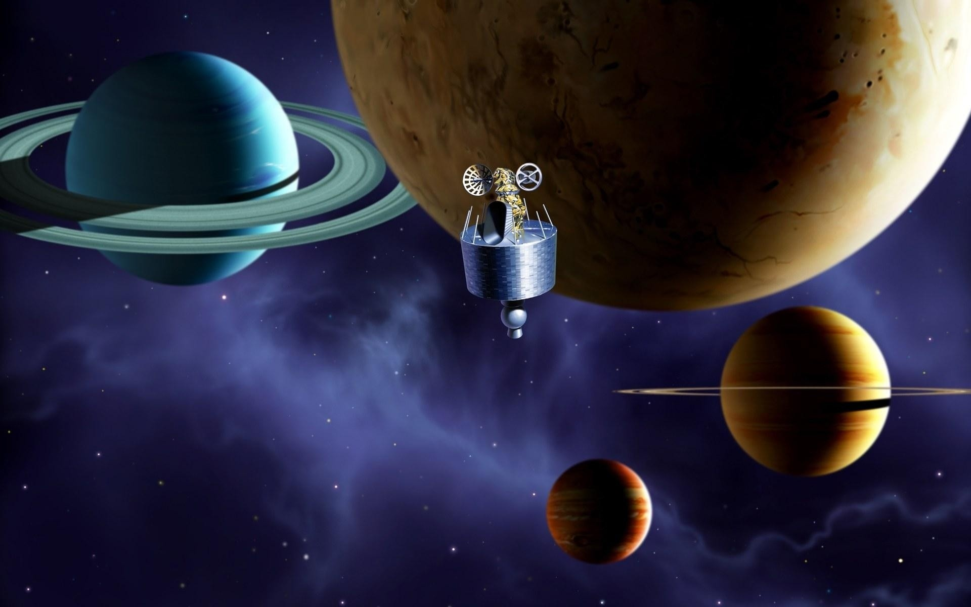 space moon planet astronomy jupiter galaxy science ball-shaped mars solar spacecraft saturn exploration astrology cosmos satellite orbit sphere outer