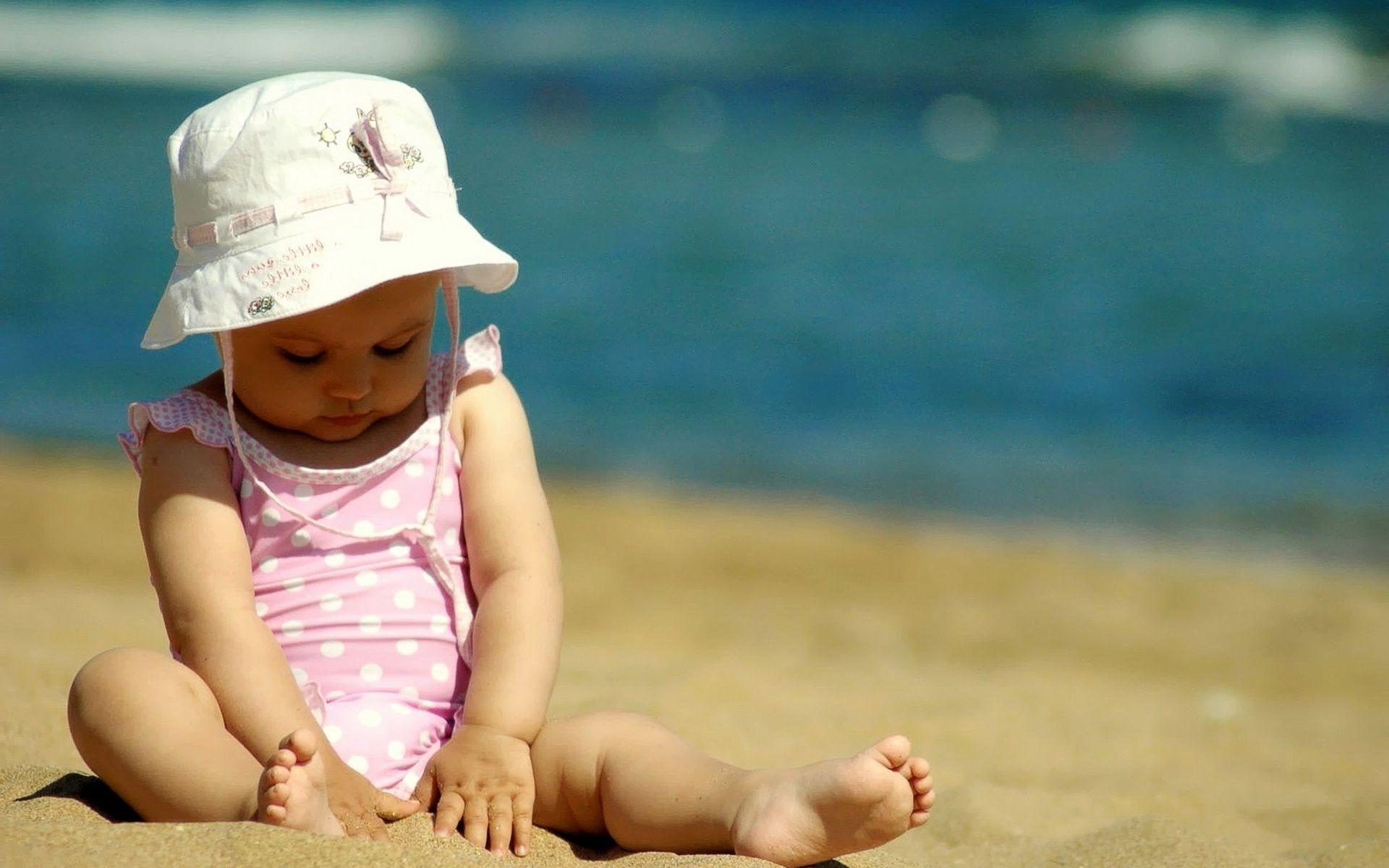 Малыш в кокосе  № 1800043 без смс