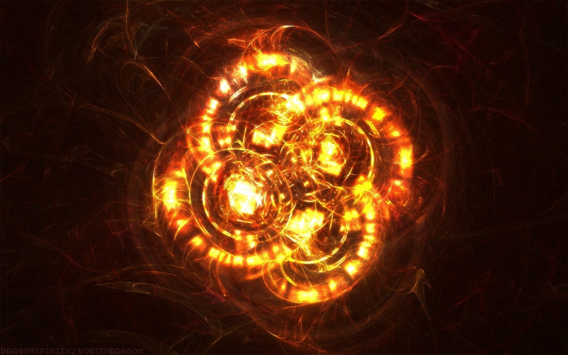 fire flame light abstract energy hot warmly smoke luminescence fantasy design heat fractal explosion shape burnt motion magic