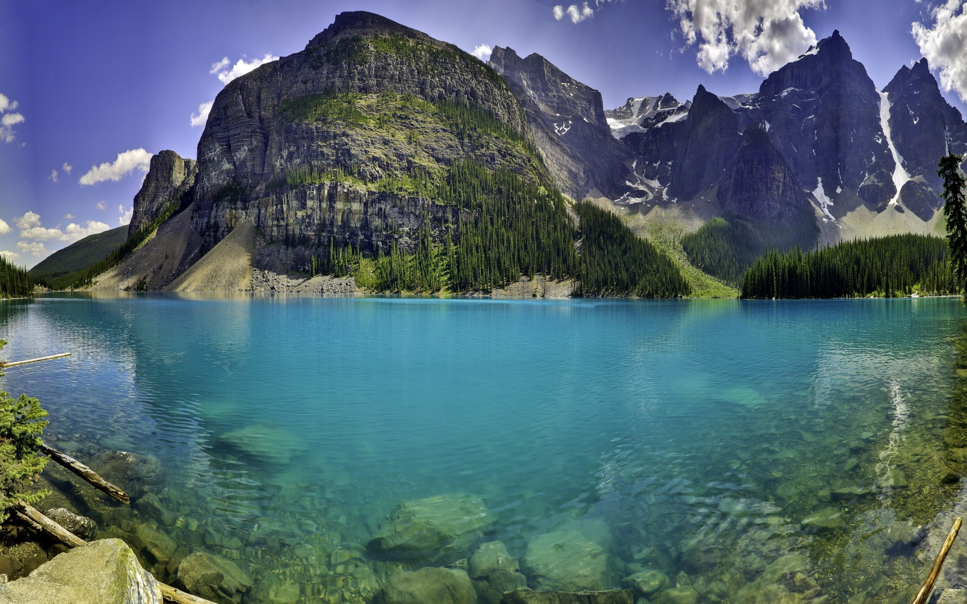 landscapes water lake landscape mountain travel scenic reflection nature outdoors rock sky daylight