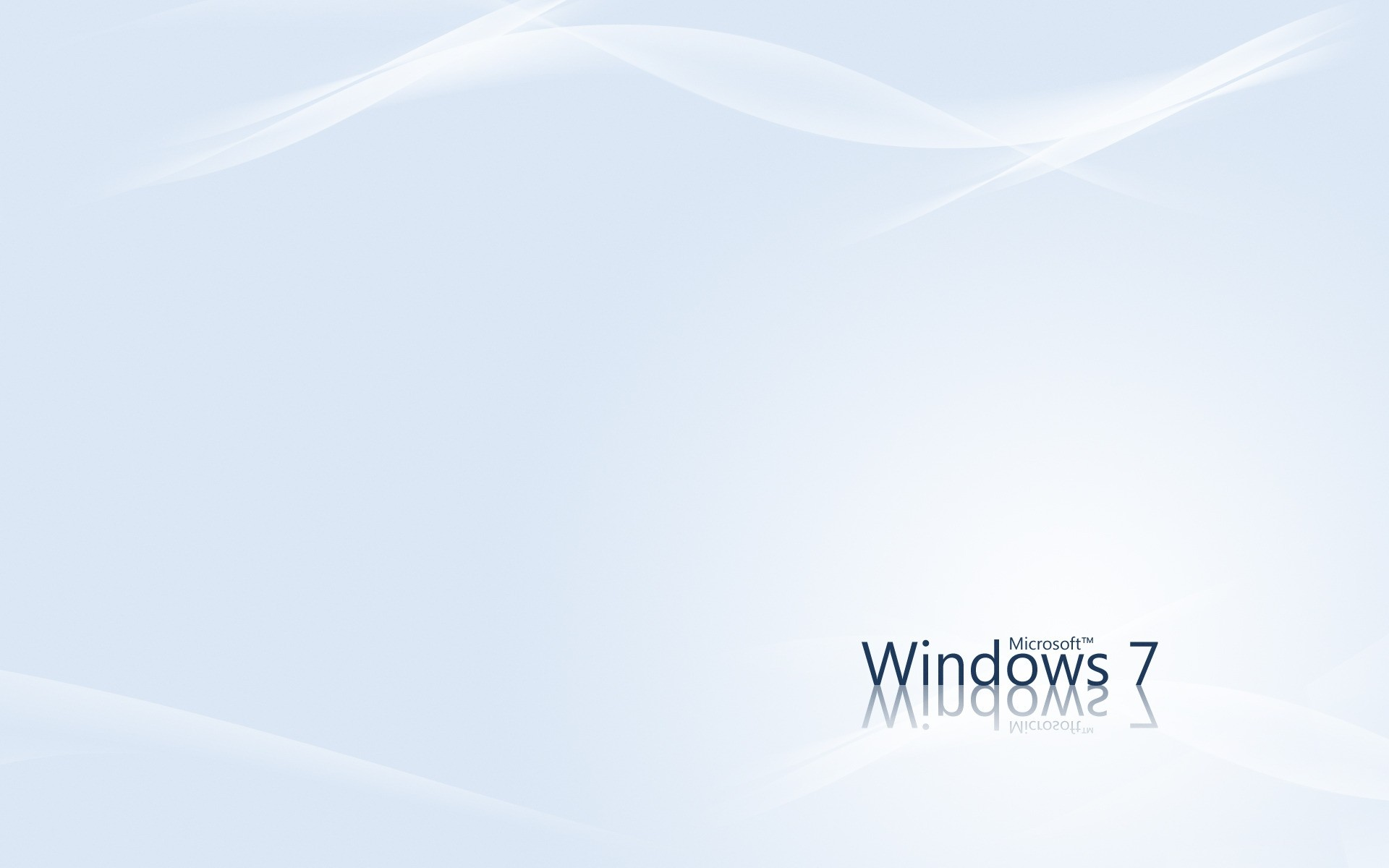 Windows 7 Bright Desktop Wallpapers For Free