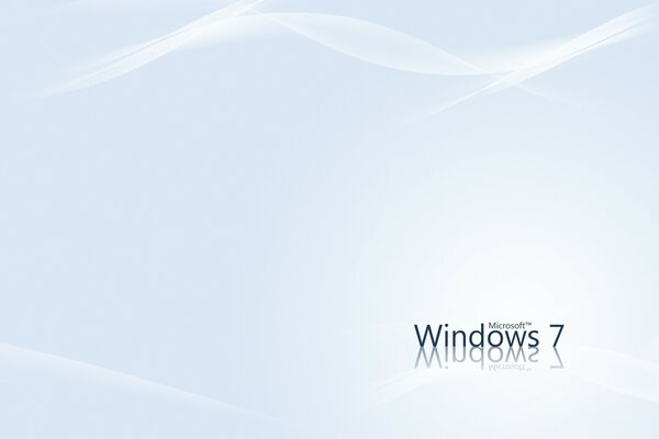 Windows 7 Bright