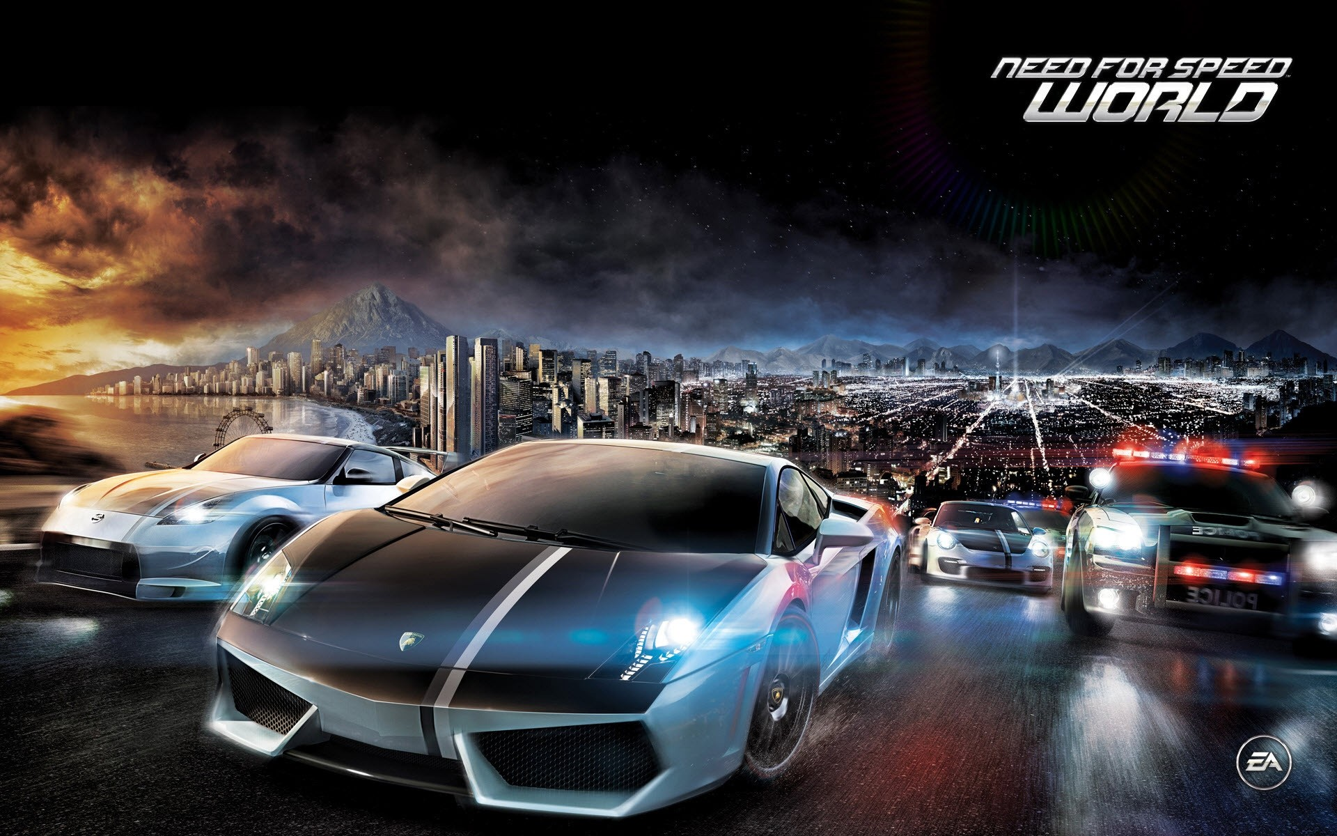 need for speed car transportation system vehicle road fast hurry speed travel traffic blur street action asphalt