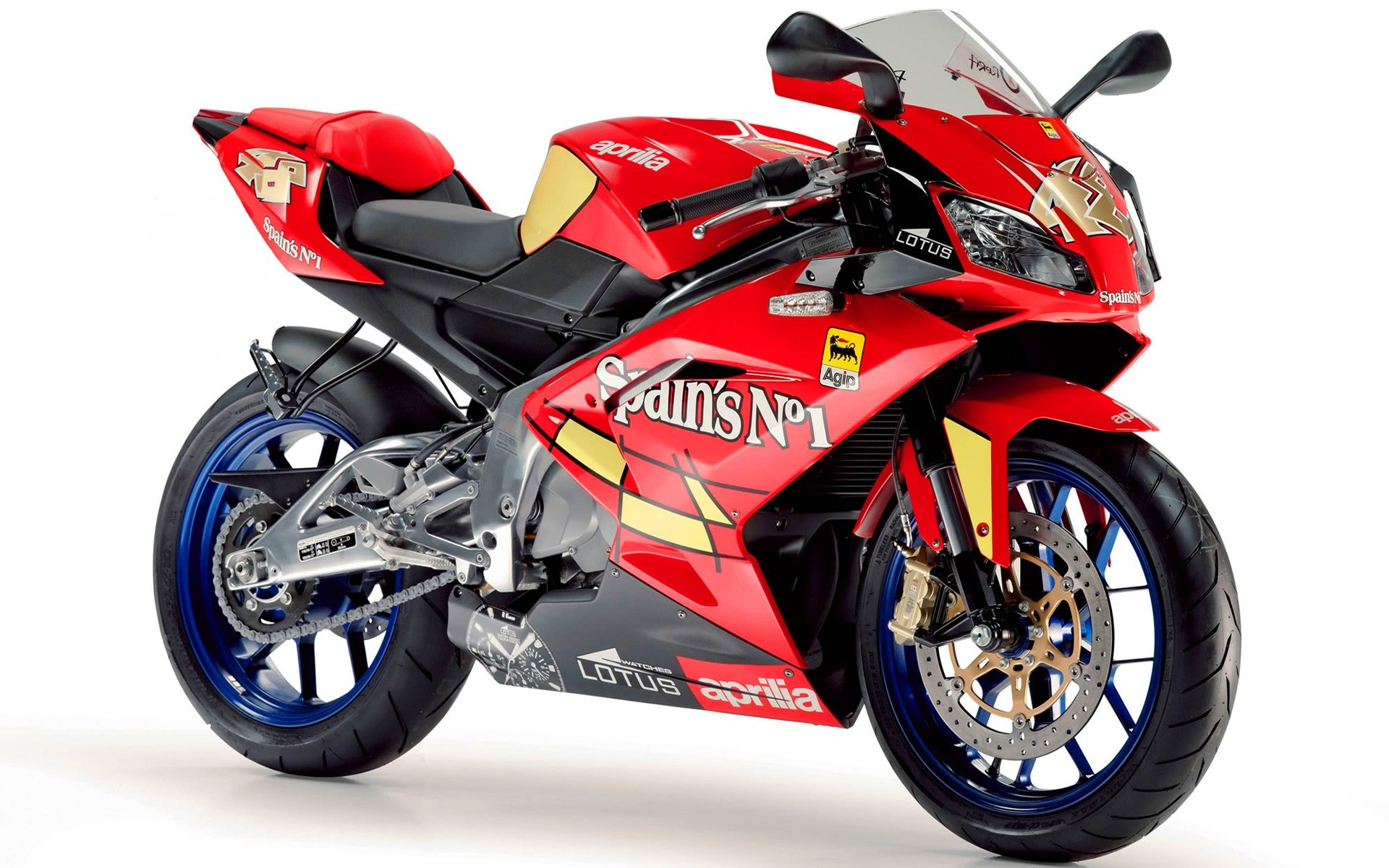 aprilia bike wheel race drive power motorbike fast vehicle hurry tire transportation system engine chrome competition racer machine championship ride track driver motor