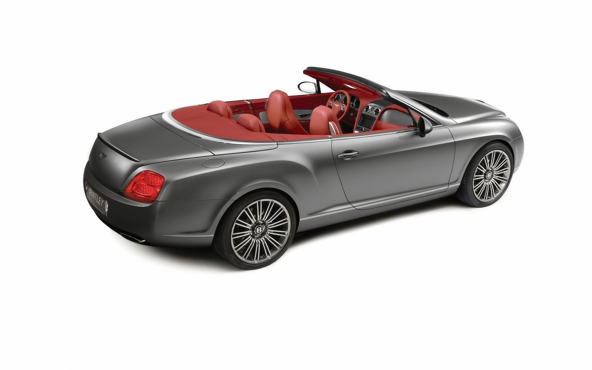 bentley car vehicle transportation system wheel automotive drive coupe fast classic speed continental gtc
