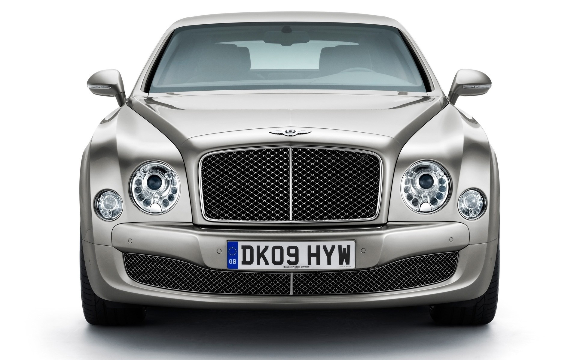 bentley car vehicle drive wheel automotive transportation system bentley mulsanne
