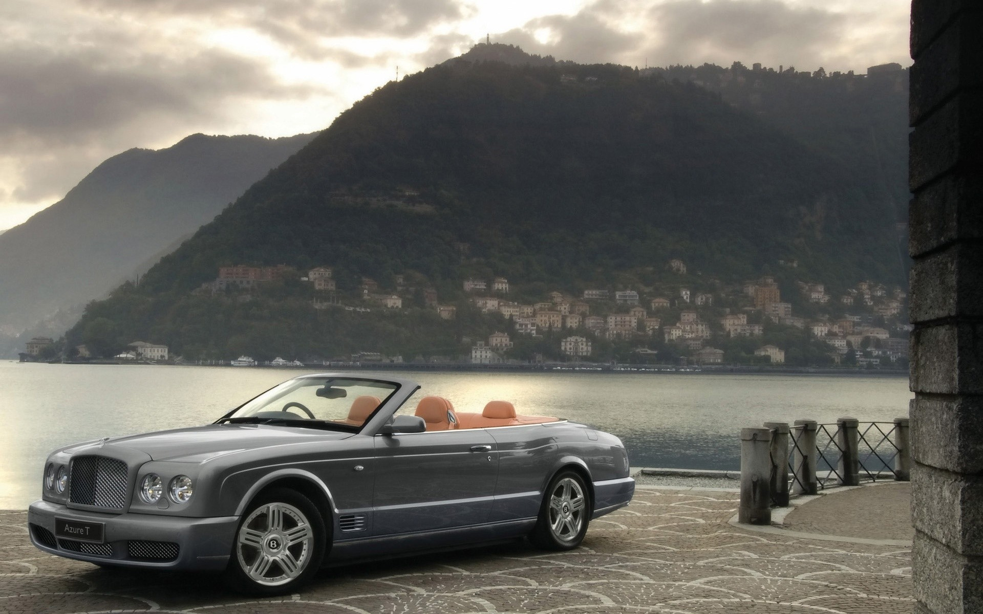 bentley vehicle car travel transportation system beach bentley azure