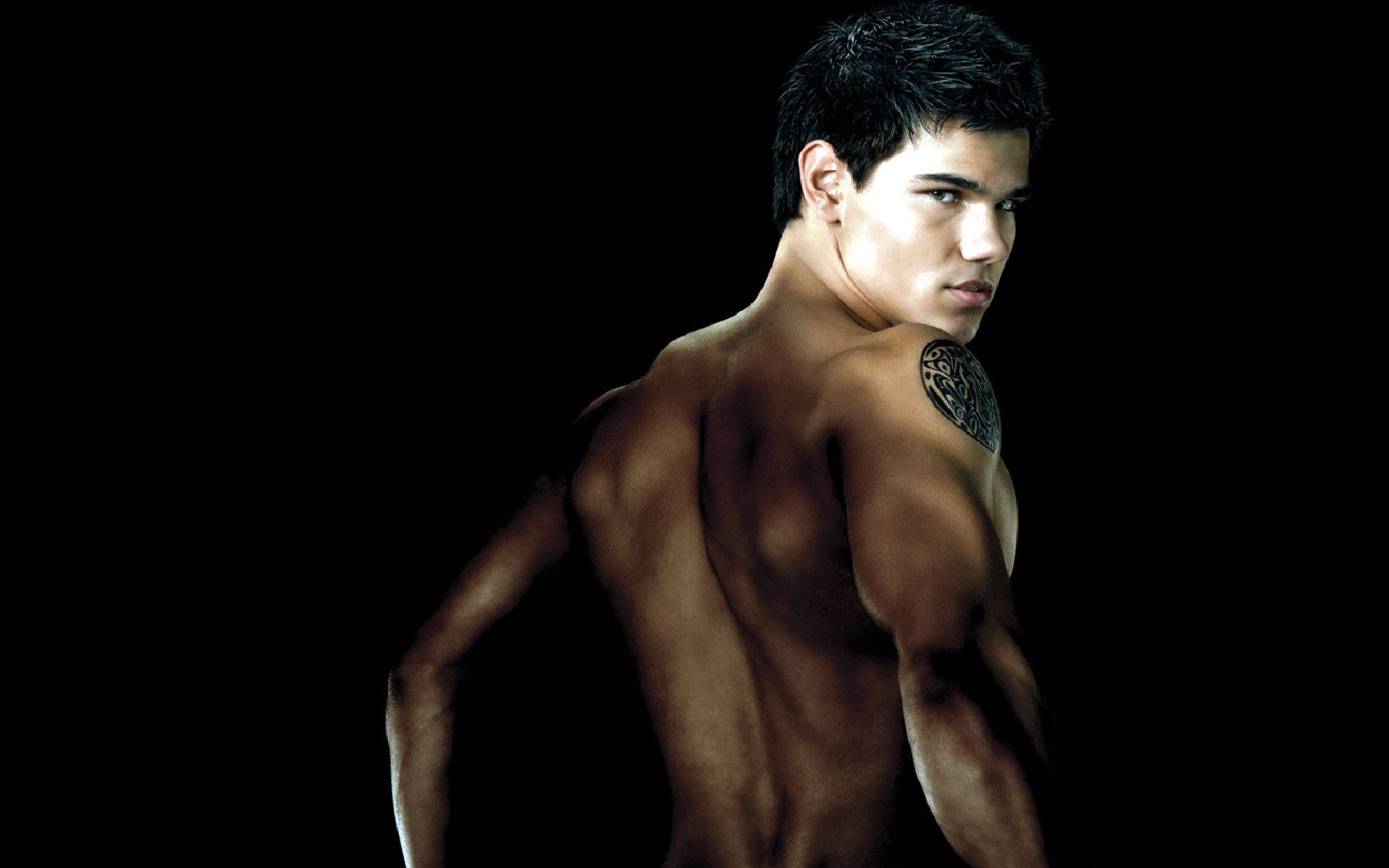 Free nude pic taylor lautner, mans dick pictures