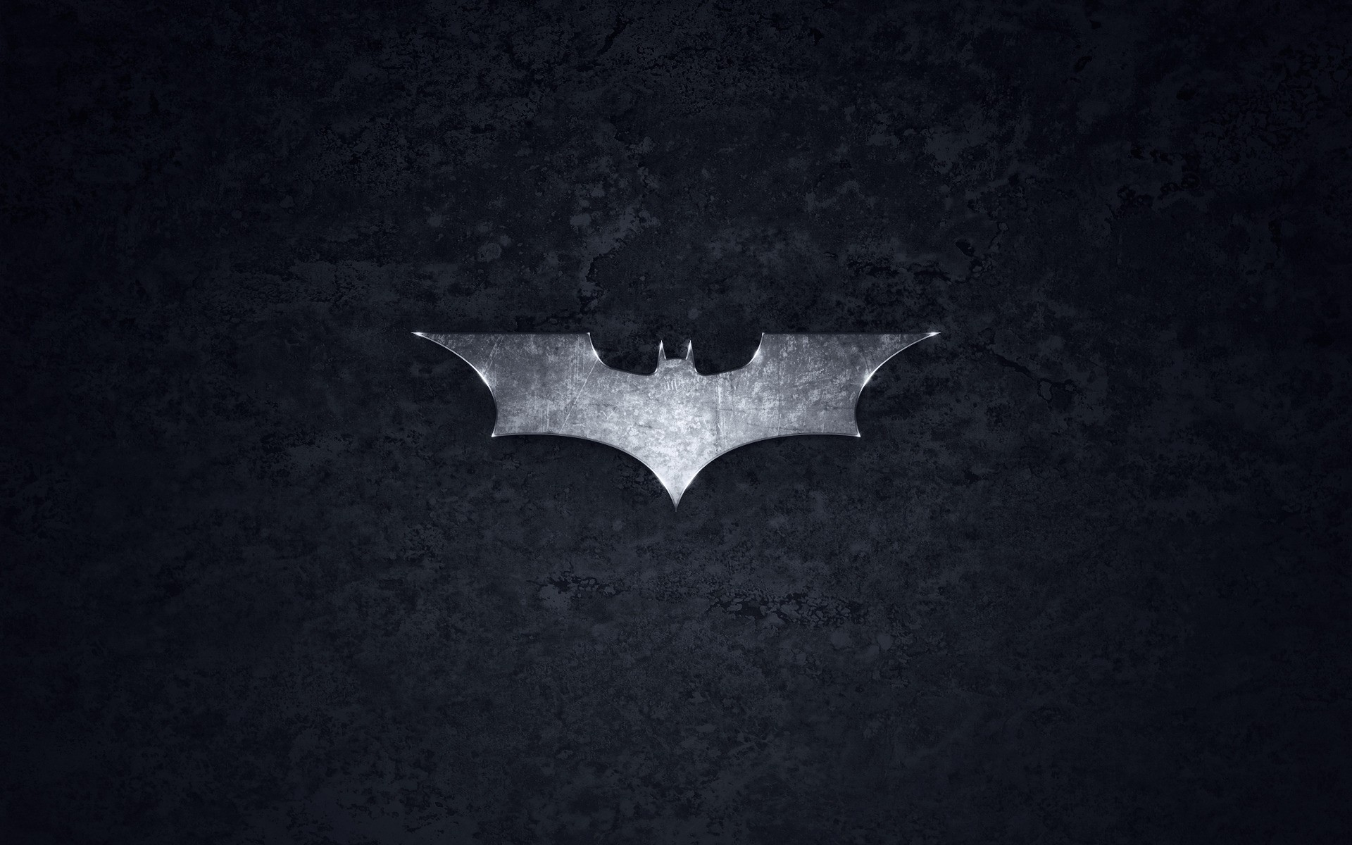 the dark knight symbol android wallpapers for free