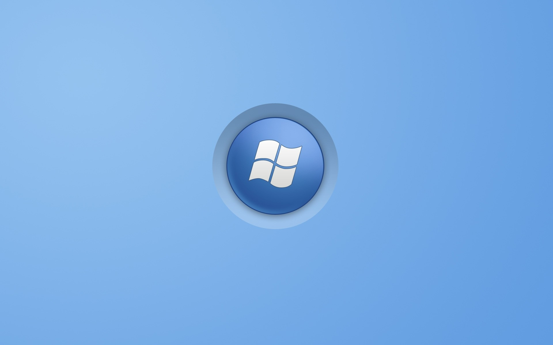 windows image symbol design sky desktop