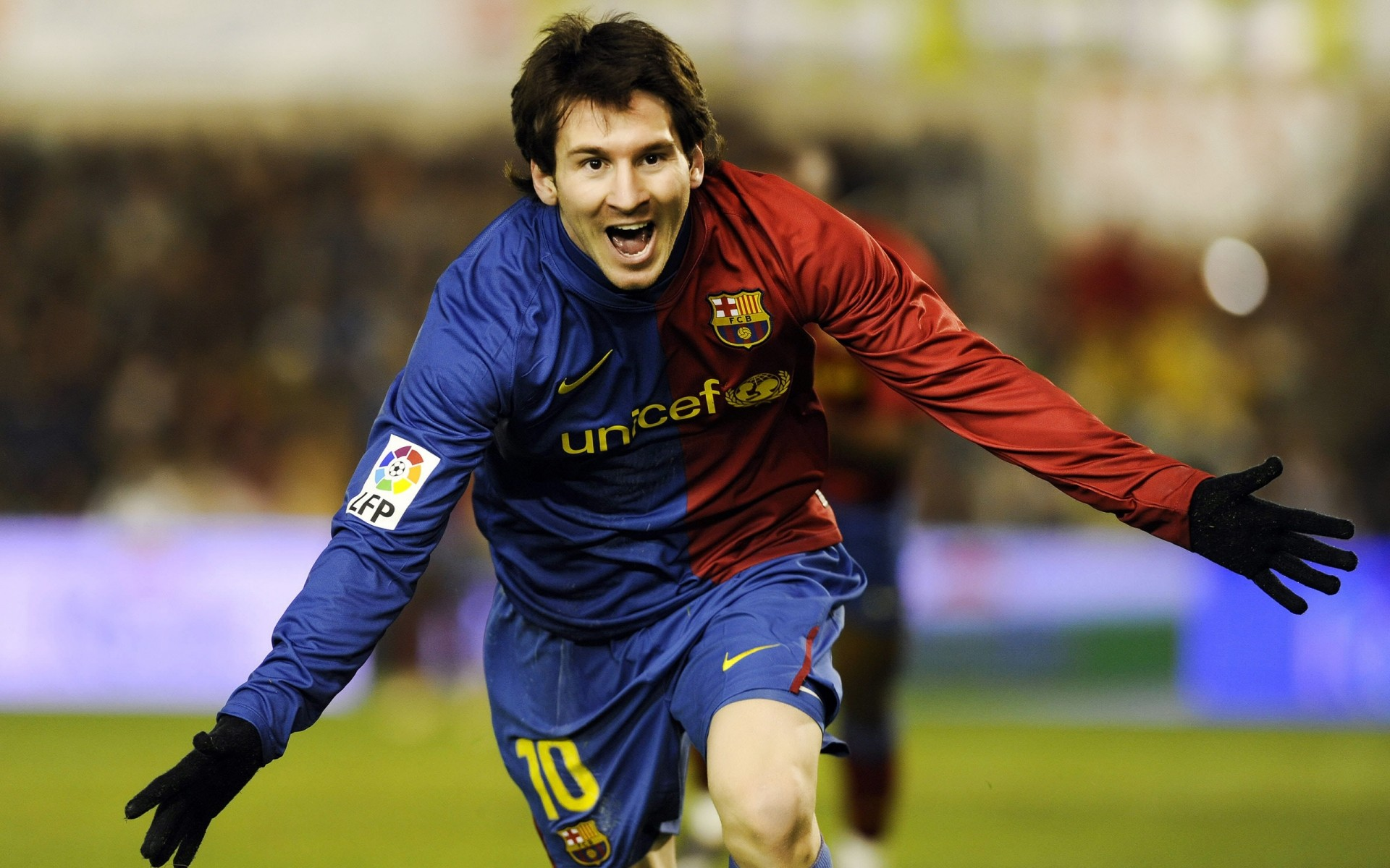 Lionel messi barcelona android wallpapers for free voltagebd Image collections
