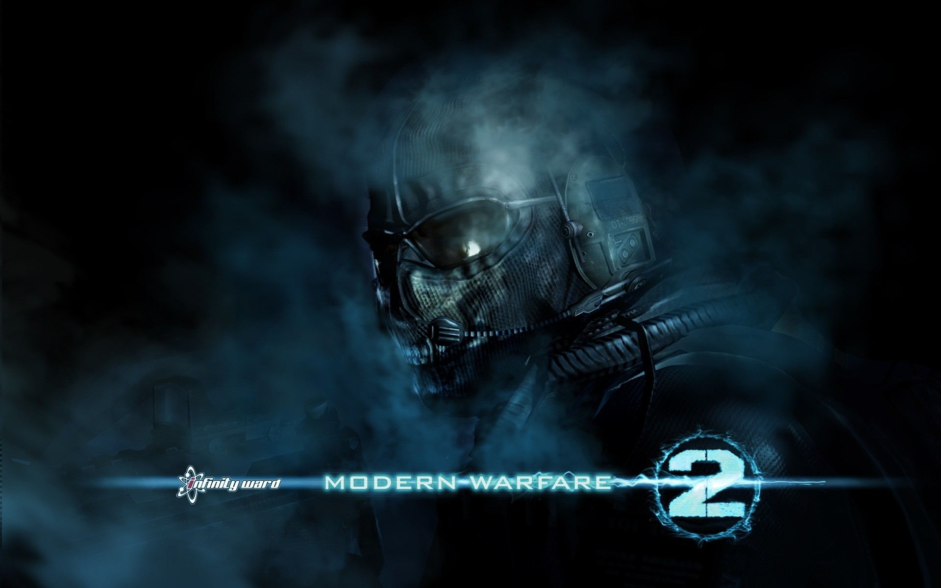 Call Of Duty Modern Warfare 2 IPhone Wallpapers For Free
