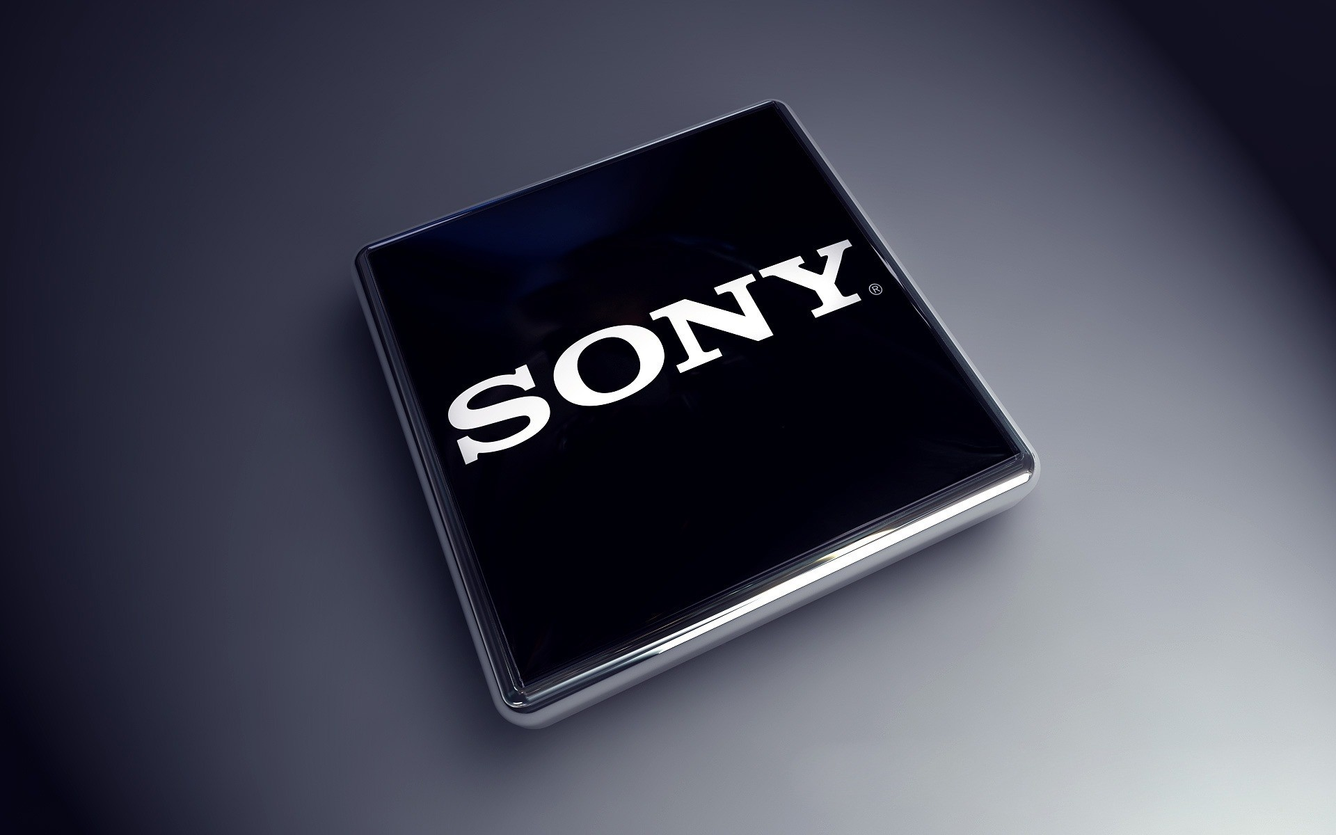 sony internet business technology computer security world wide web