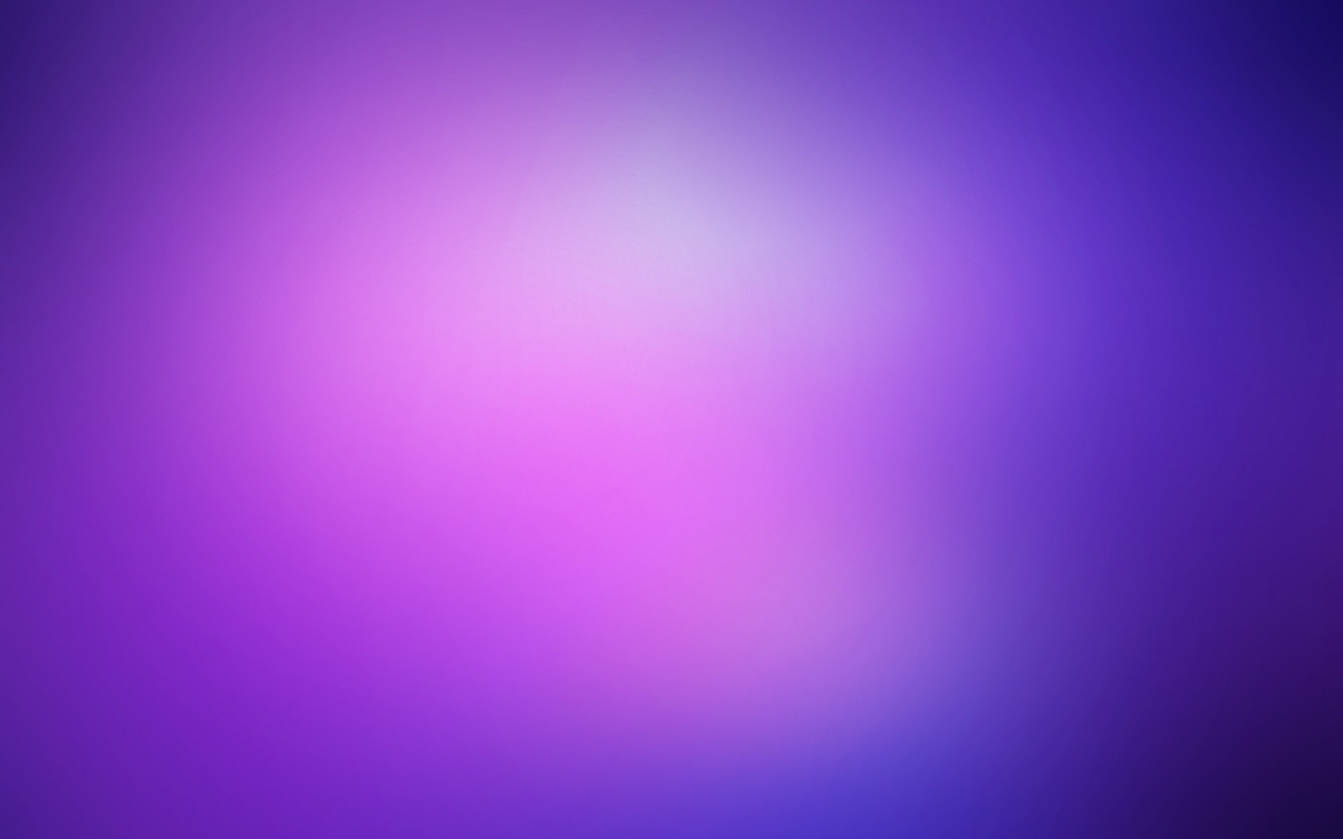 minimalism abstract background light color wallpaper pattern graphic desktop art violet design blur illustration texture spectrum element template bright shape image