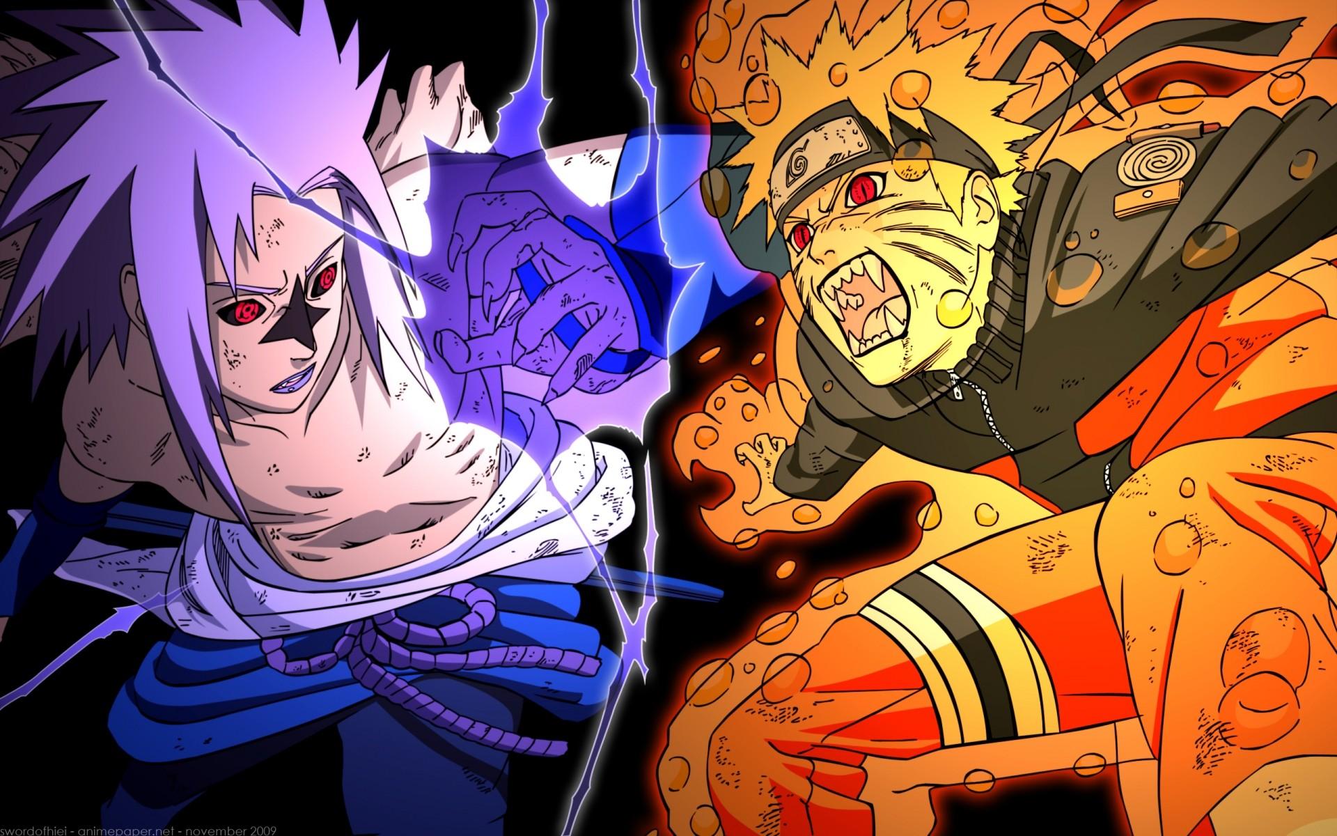 Great Wallpaper Halloween Naruto - 458650806502599  Best Photo Reference_696411.jpg