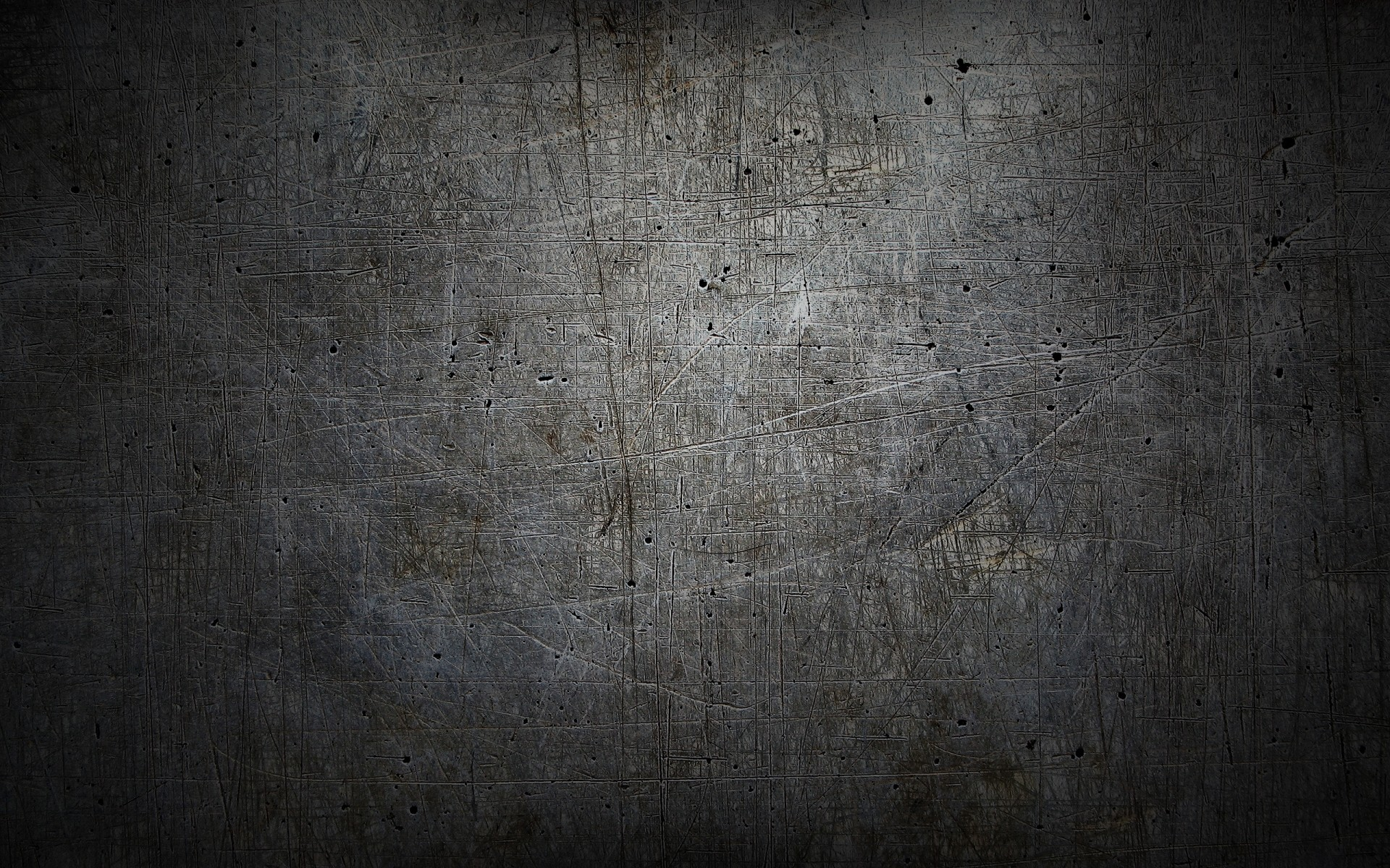 minimalism dirty desktop old texture wall dark rough retro fabric vintage pattern antique empty abstract soil canvas cement ancient background