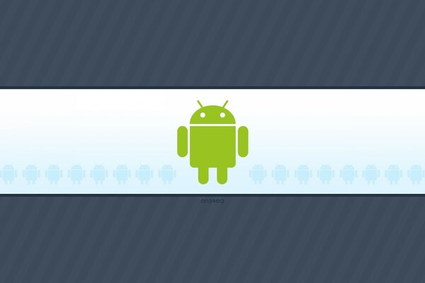 Nice Android