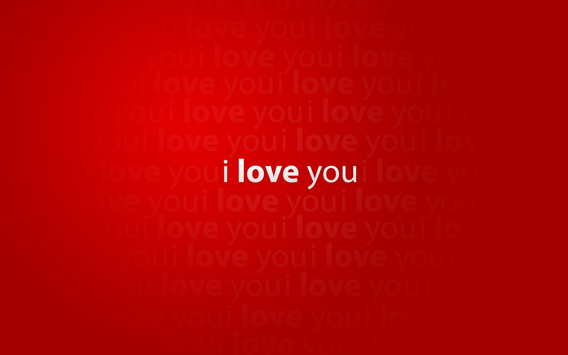 i love you. iphone wallpapers for free.