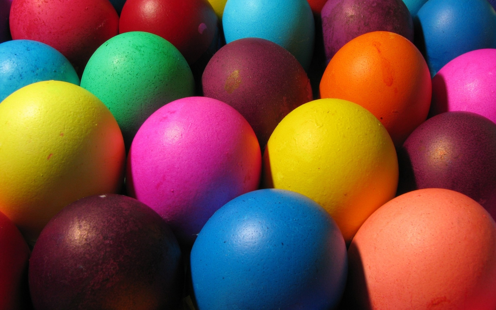 More Easter Eggs Android Wallpapers For Free
