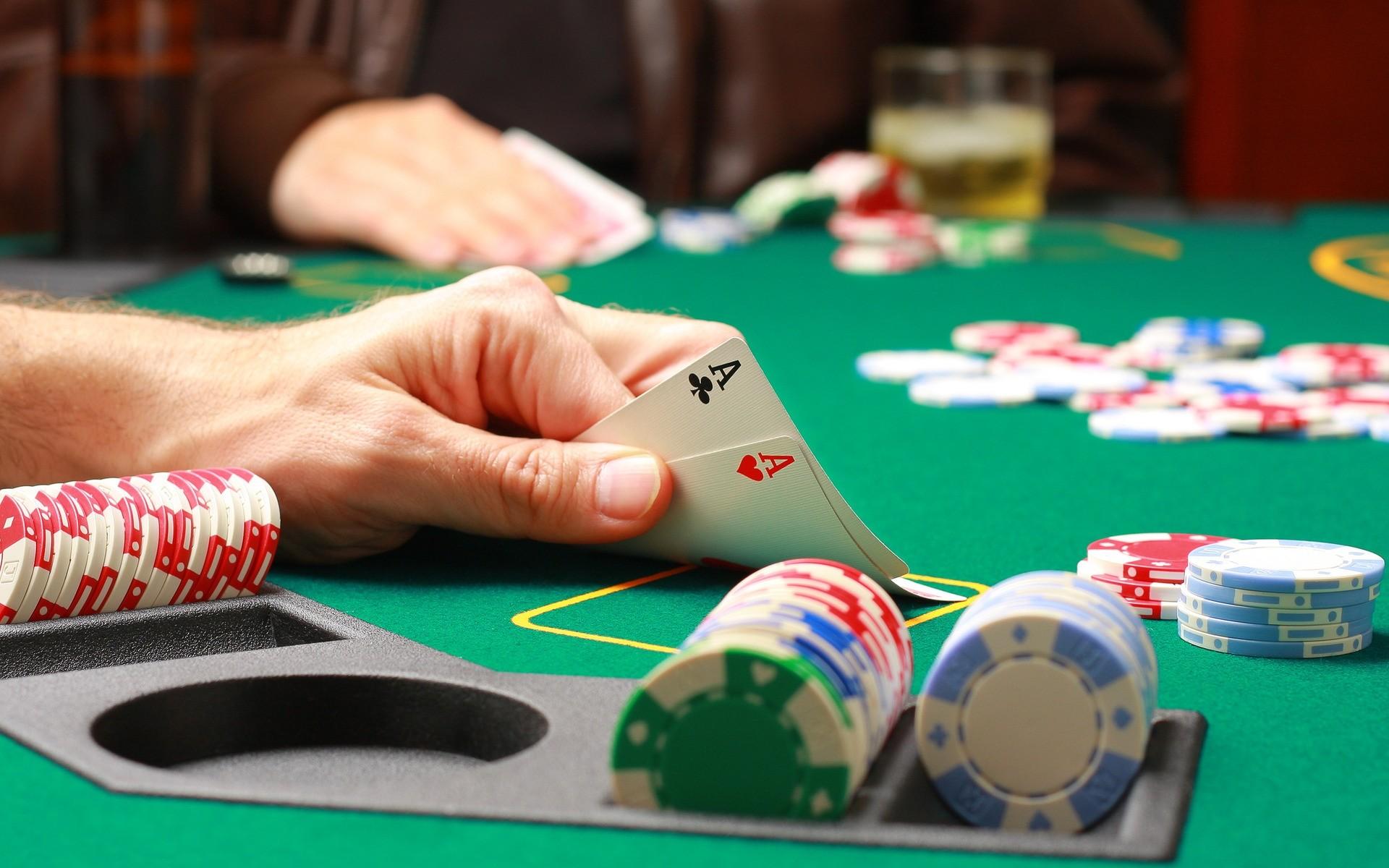 igri-kazino-s-kartami
