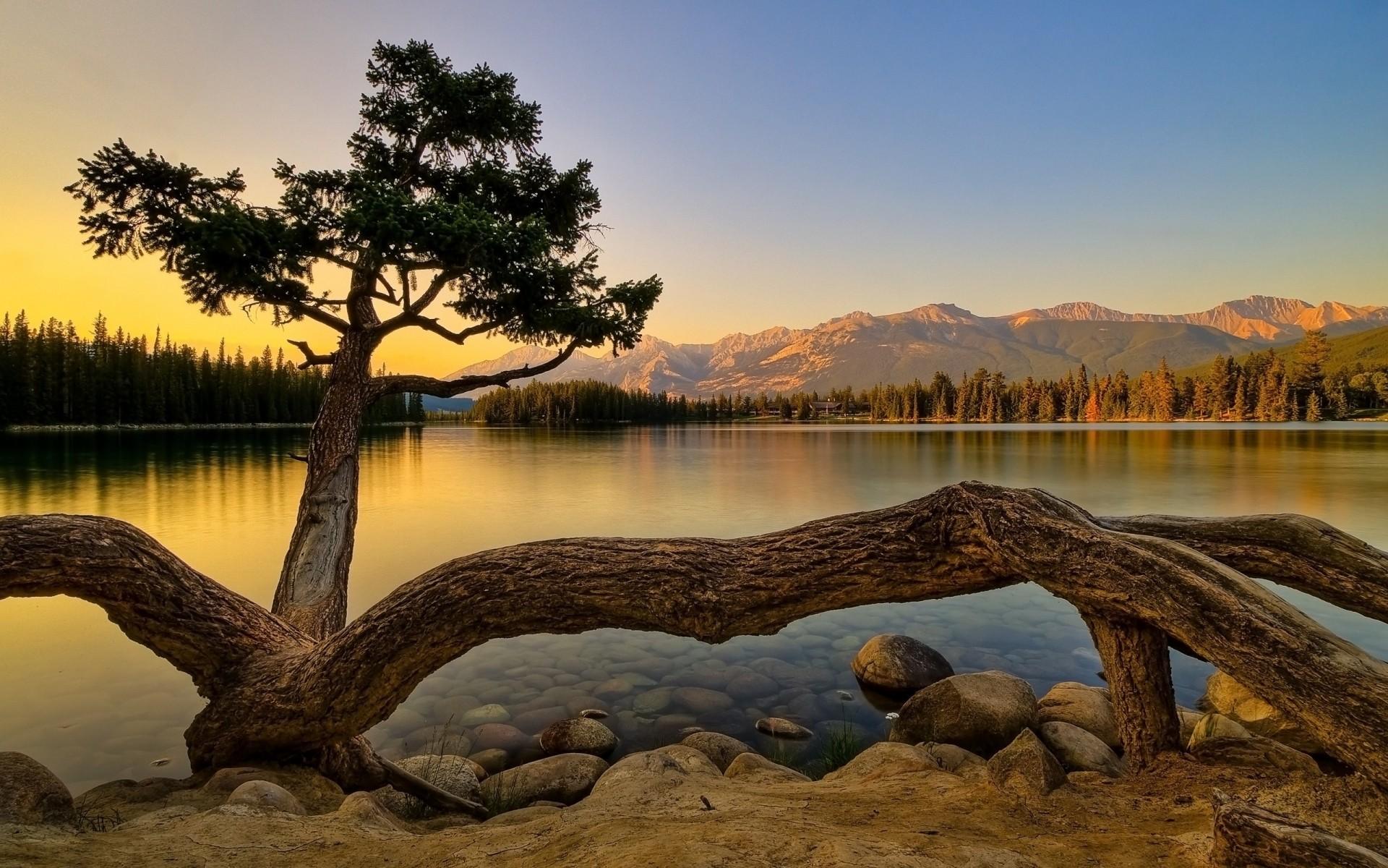 Superb Summer Landscape Desktop Wallpapers For Free