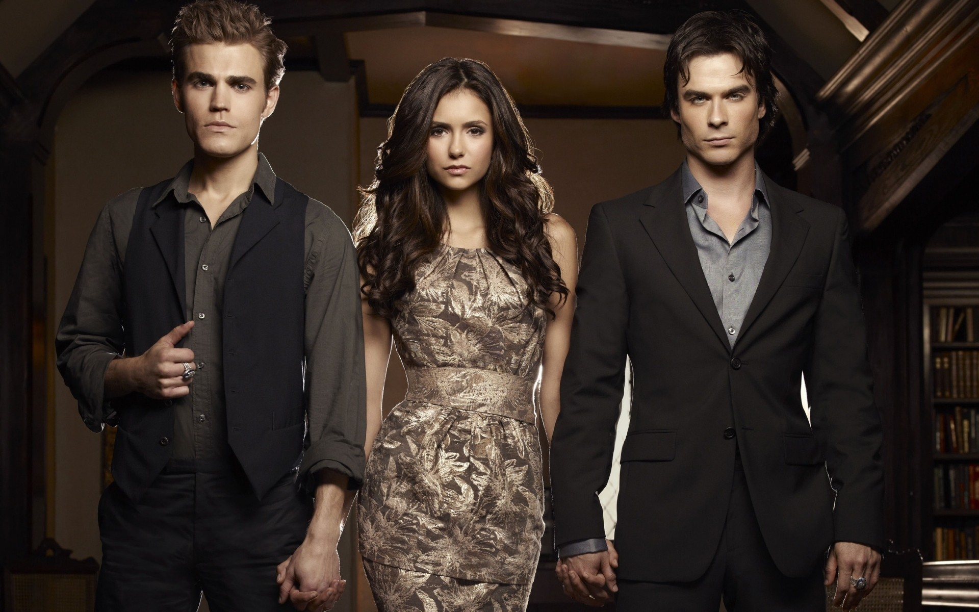 The vampire diaries pics android wallpapers for free voltagebd Gallery