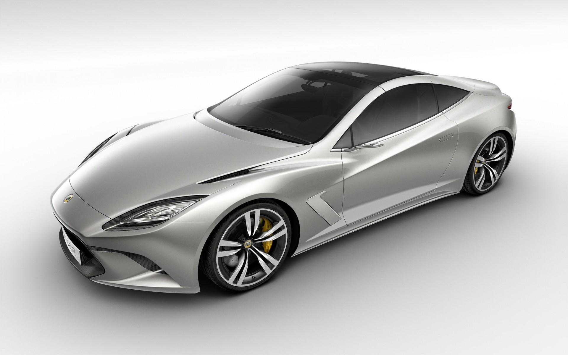 Lotus Car Wheel Vehicle Fast Automotive Coupe Transportation System Drive  Chrome Sedan Speed Classic Lotus Elite