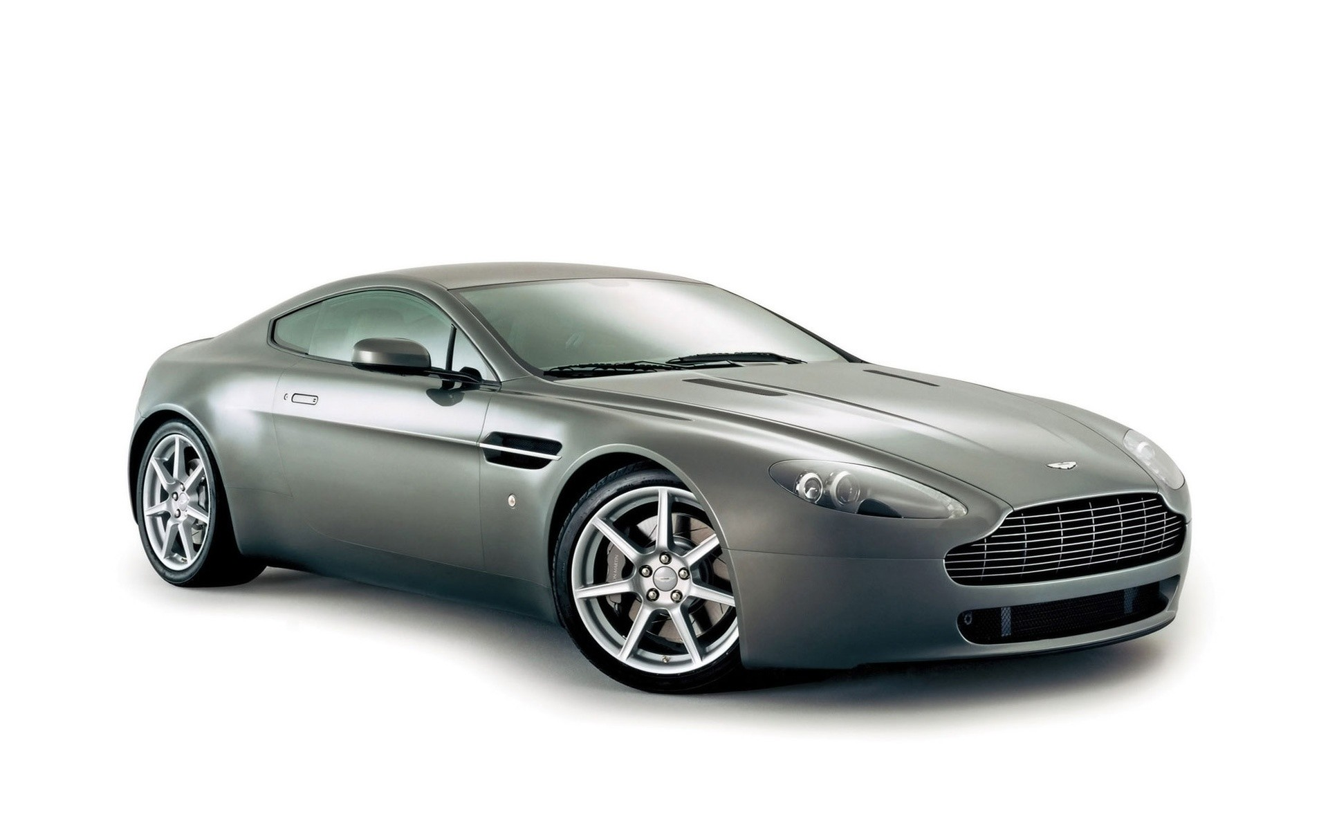 aston martin car wheel vehicle automotive fast coupe drive classic transportation system power chrome aston martin vantage