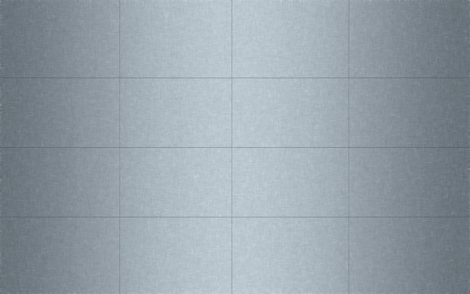 текстура серая линии texture grey line загрузить