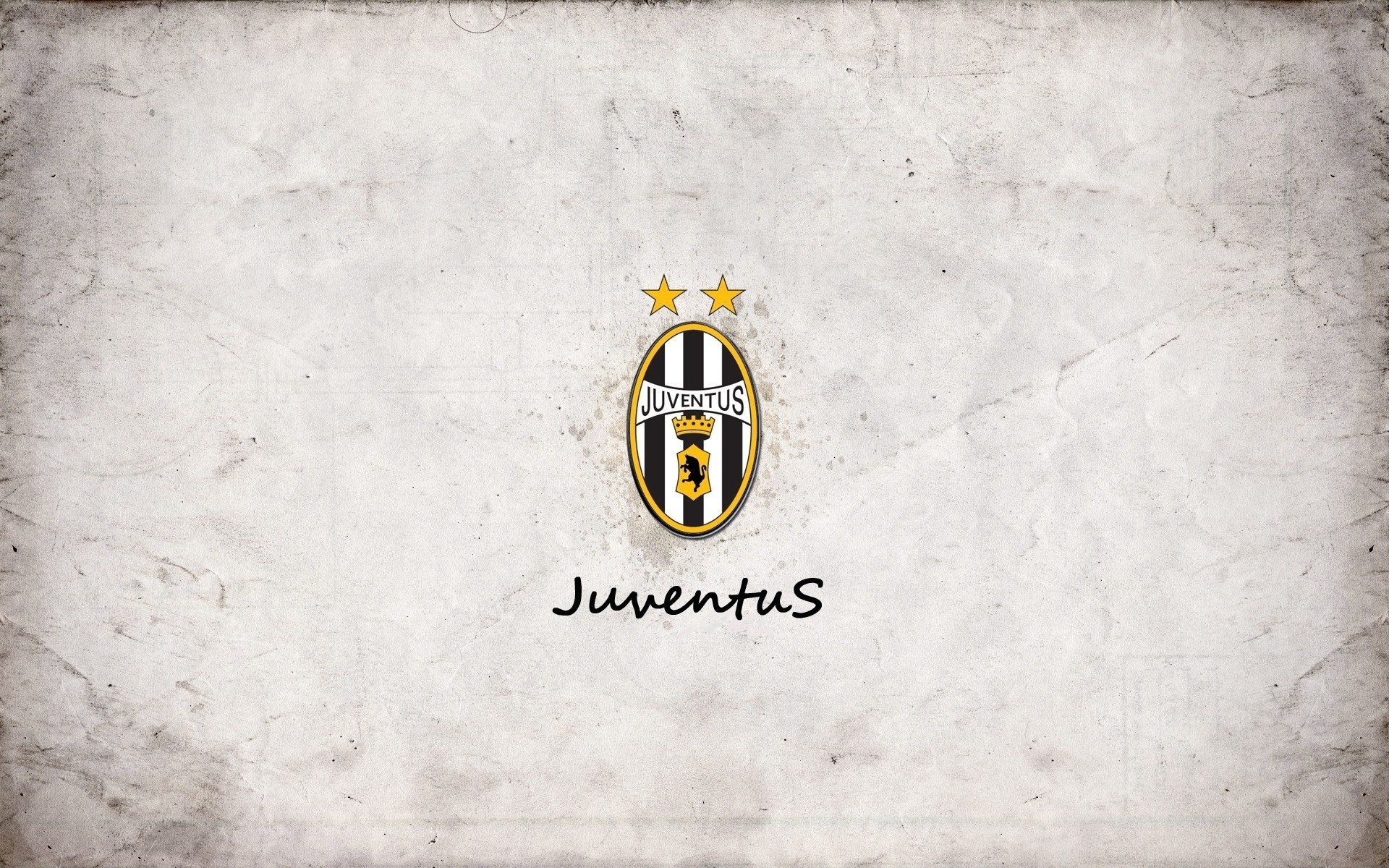 Juventus Logo Iphone Wallpapers For Free