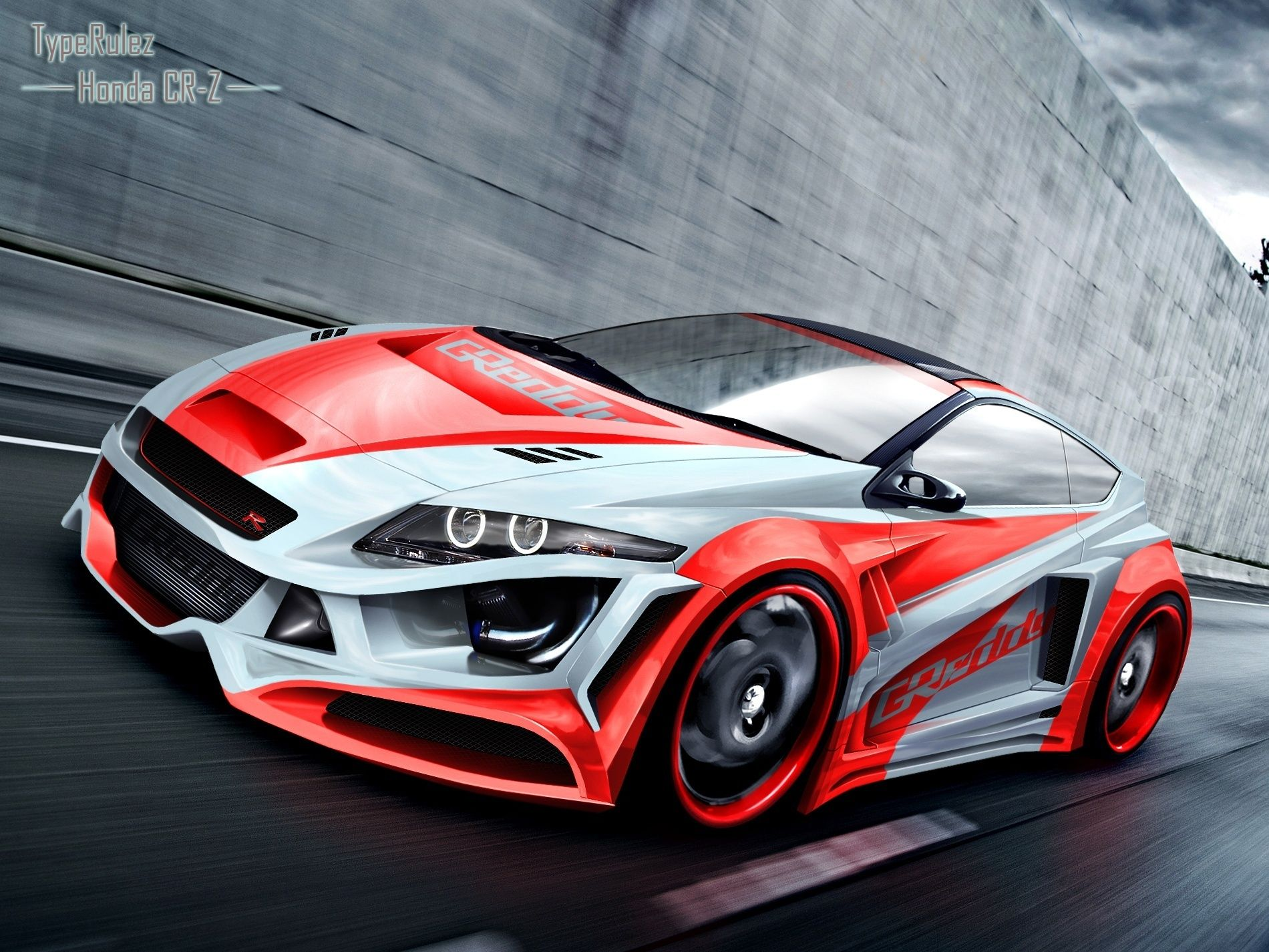 sports cars race car vehicle fast track hurry competition wheel drive transportation system action championship