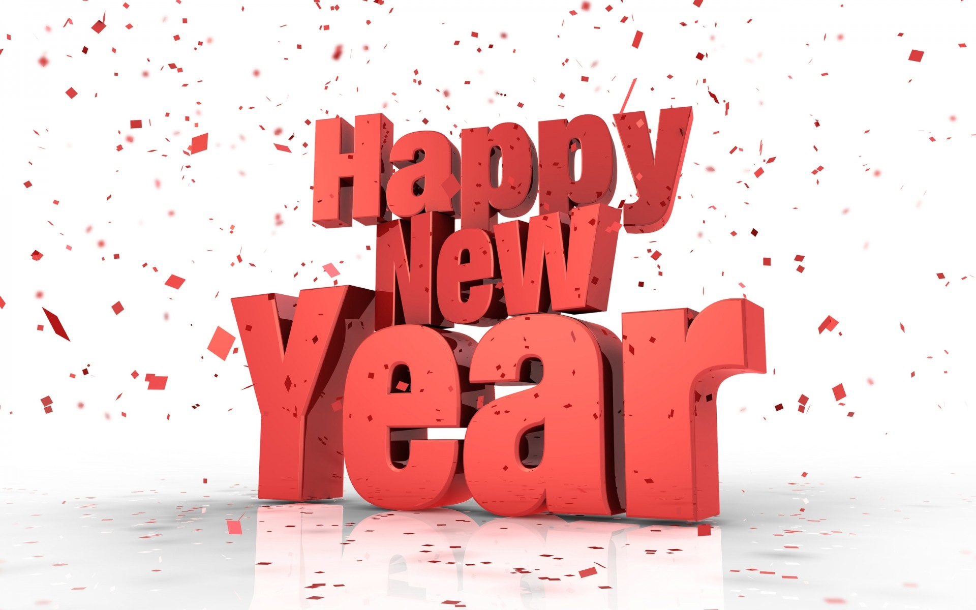 happy new year font free wallpapers million wallpapers com