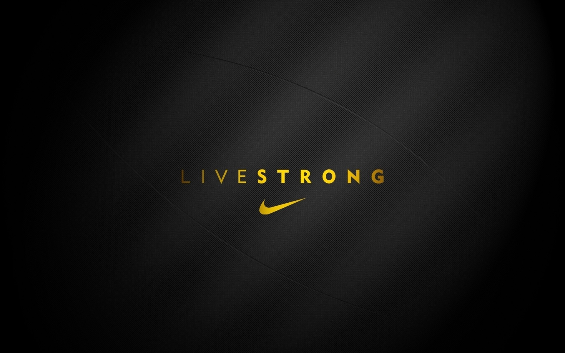 Live Strong Nike Phone Wallpapers