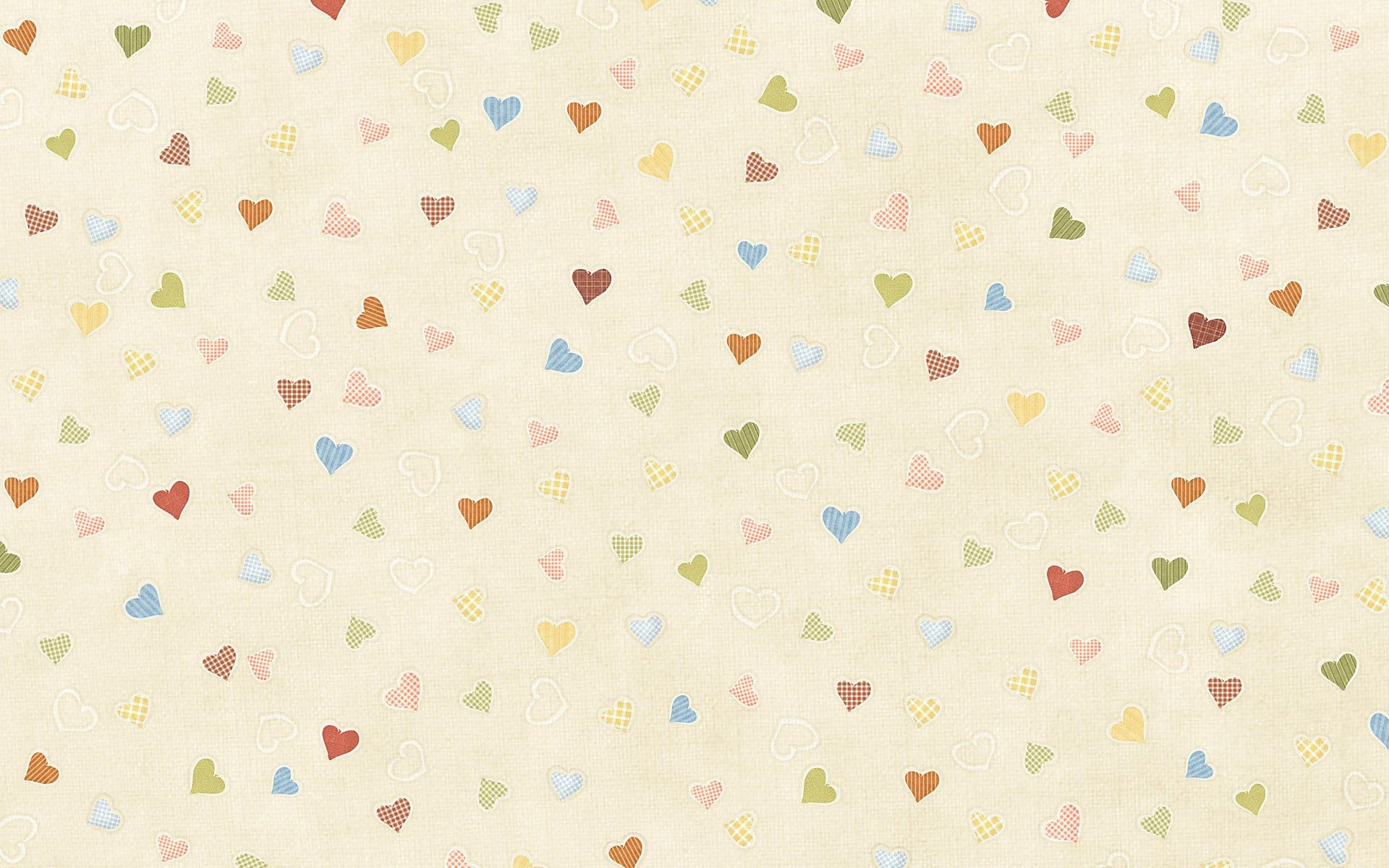 hearts pattern wallpaper repetition illustration seamless vector retro design abstract fabric texture textile decoration paper polka desktop background square art graphic