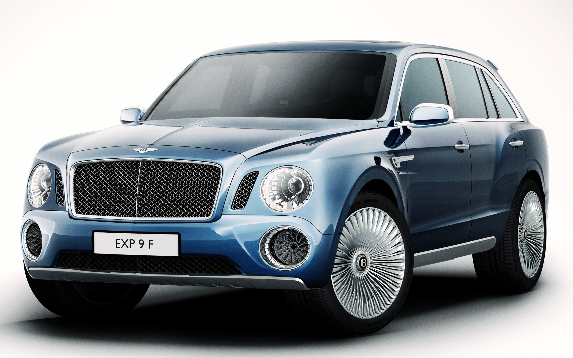 bentley car vehicle wheel drive transportation system automotive bentley suv bentley concept car bentley concept