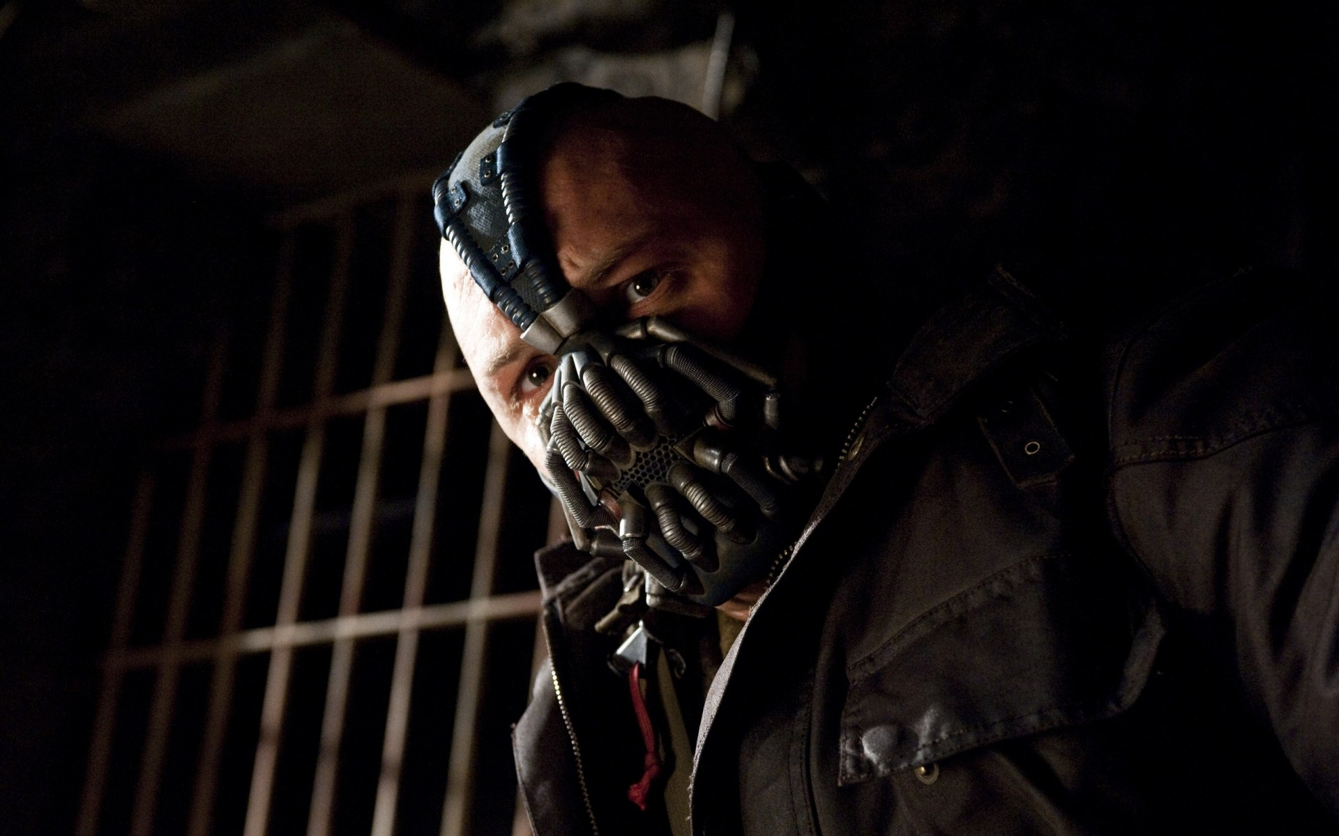 Bane The Dark Knight Rises IPhone Wallpapers For Free