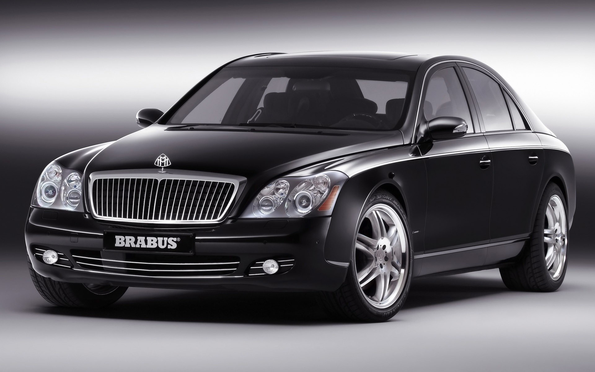 maybach car vehicle wheel automotive coupe transportation system sedan drive fast hood