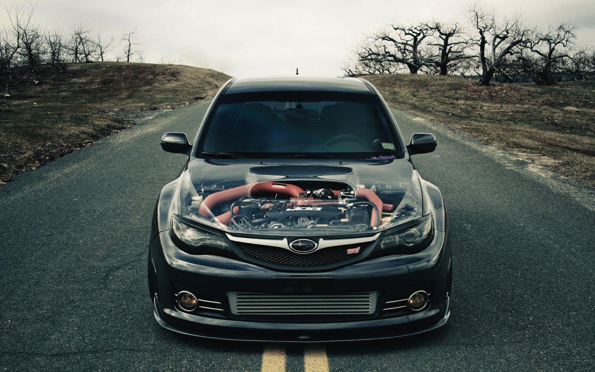 Subaru impreza wrx sti subaru cars photos cars tuning android subaru impreza wrx sti subaru cars photos cars tuning android wallpapers for free altavistaventures Gallery