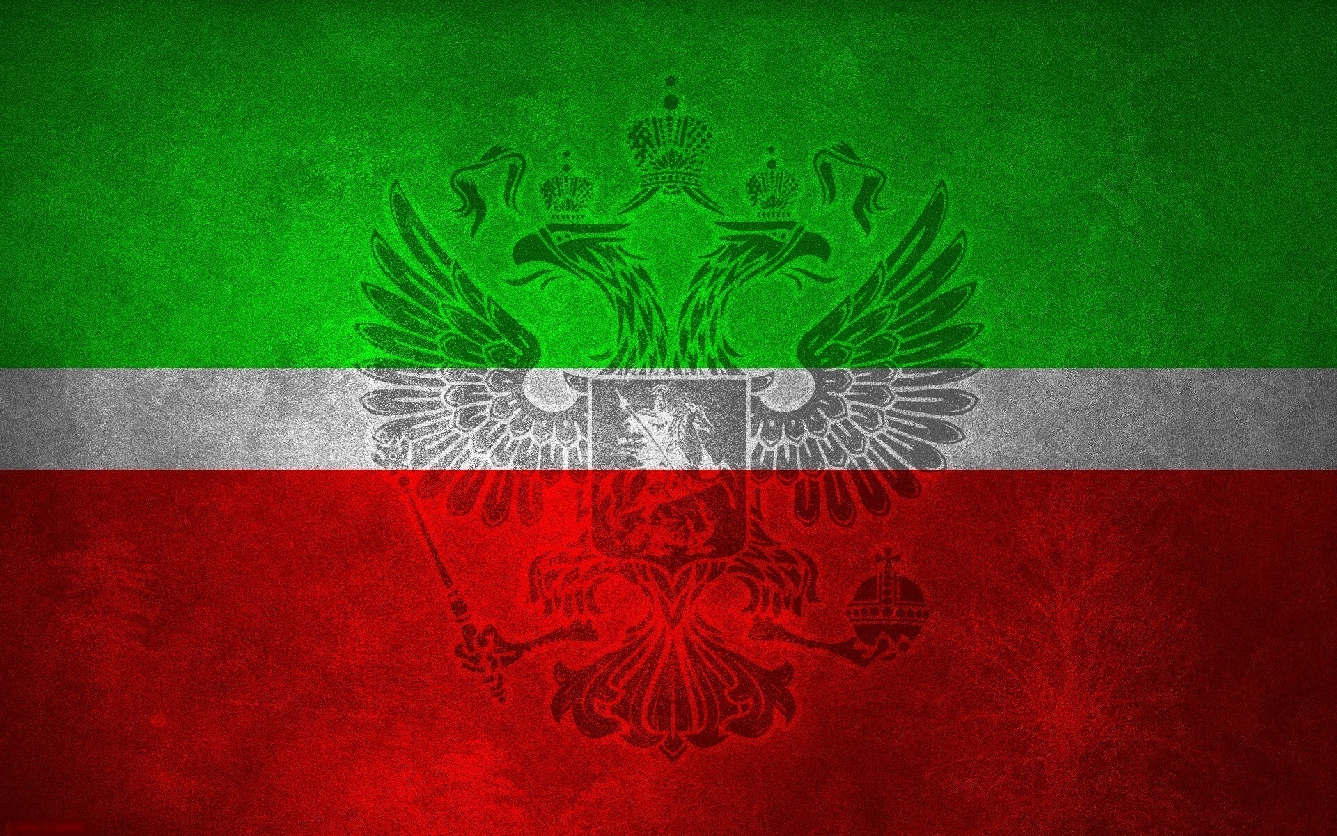 the republic of tatarstan flag android wallpapers for free