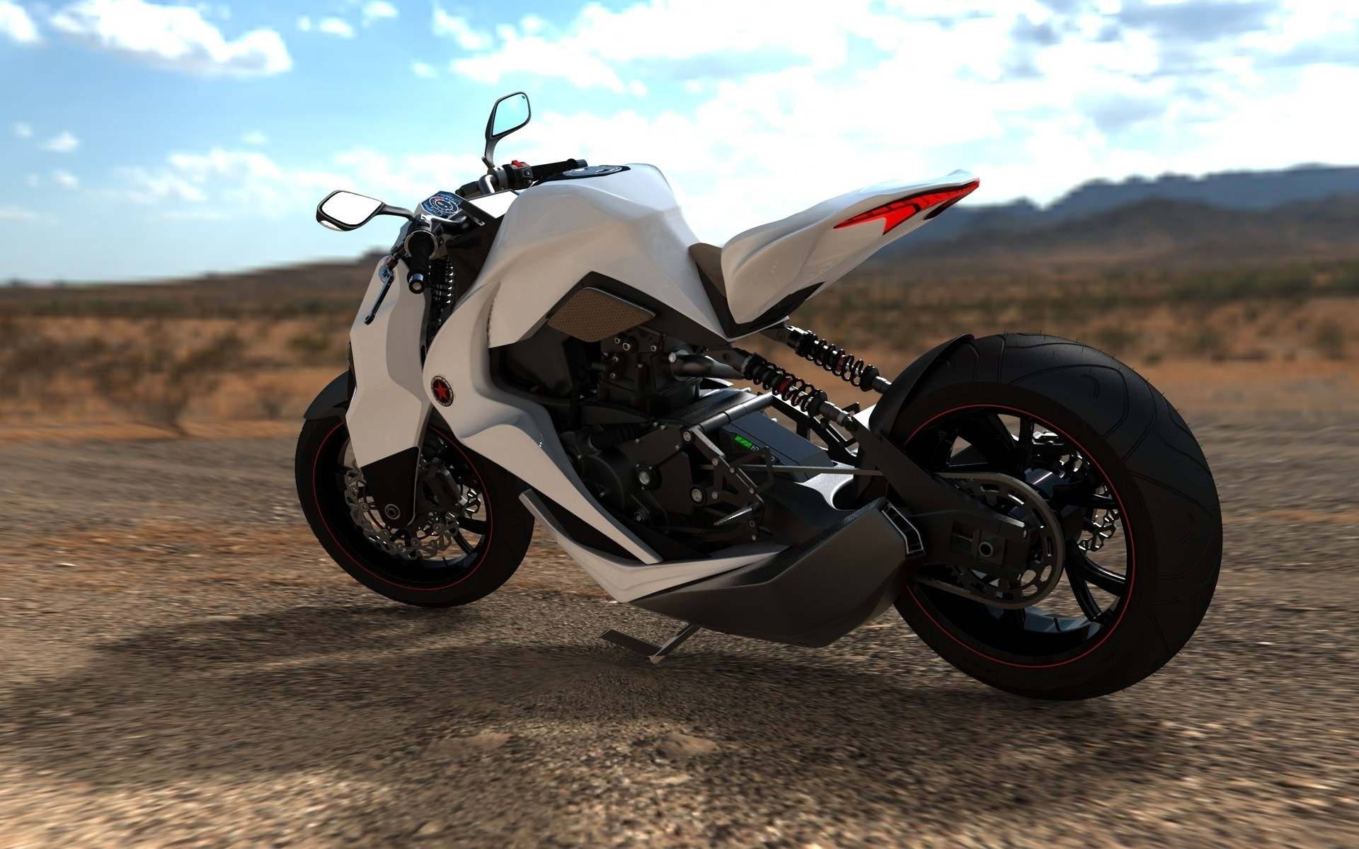 Motorcycles Wallpapers For Android. Wallpapers On Desktop