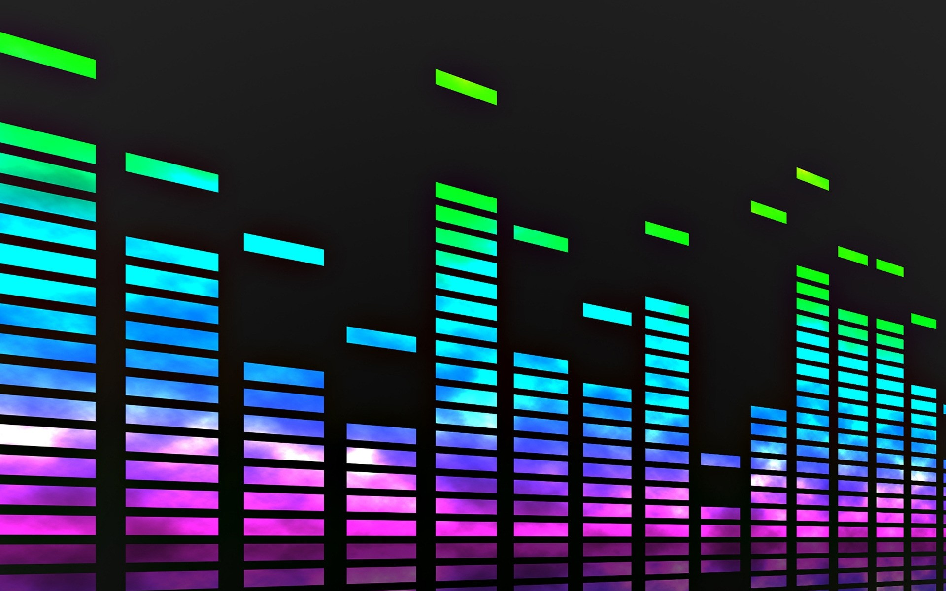 Amazing Wallpaper Music Frequency - 328851095386394  Perfect Image Reference_45618.jpg