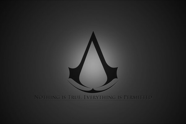 Assasins creed brotherhood brotherhood the game