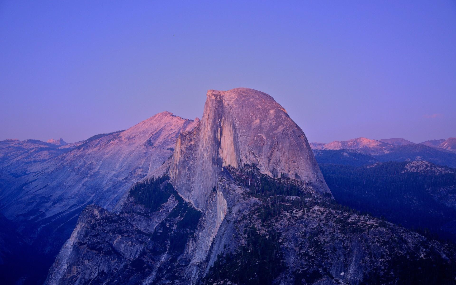 yosemite national park california. desktop wallpapers for free.