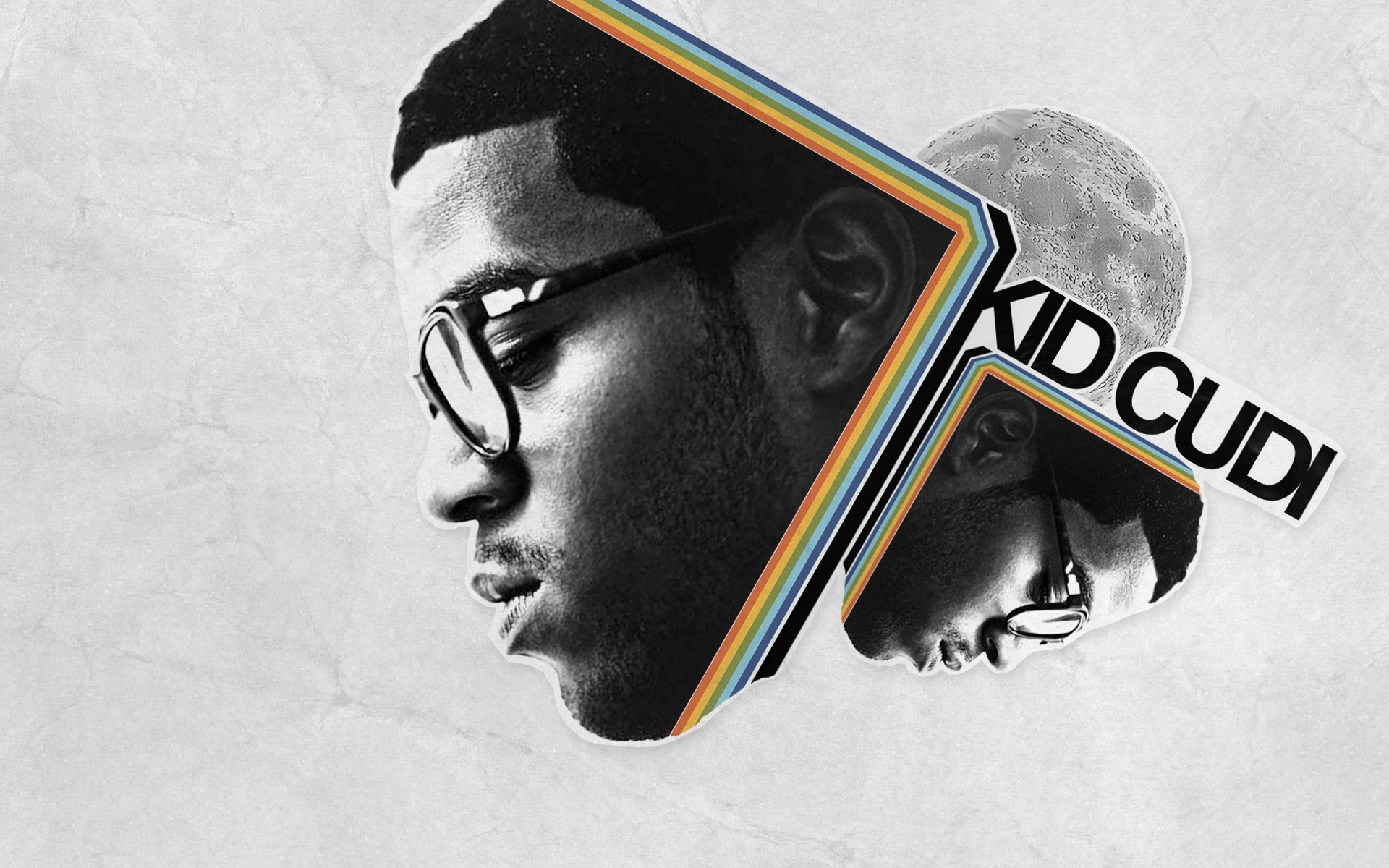 Kid Cudi IPhone Wallpapers For Free