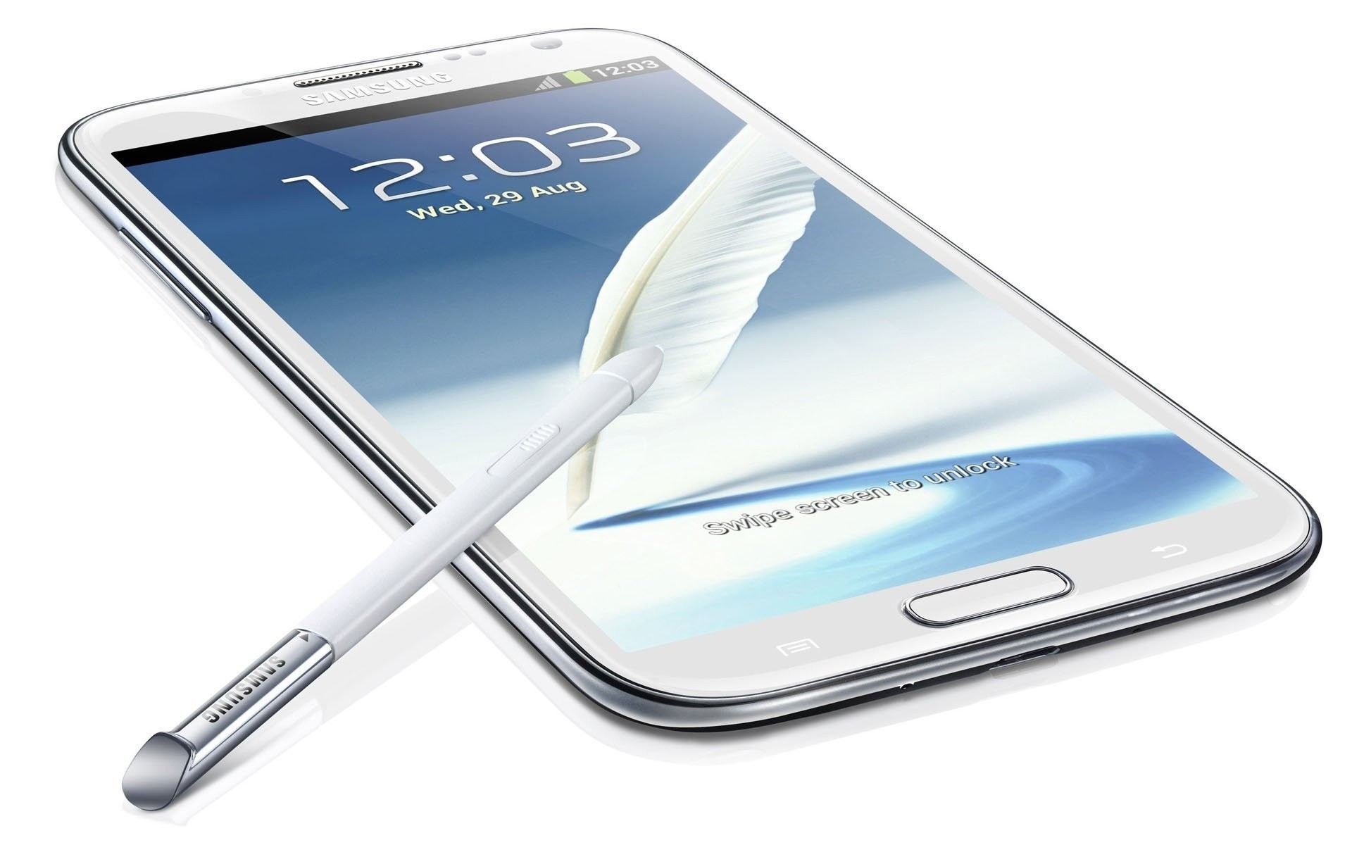 white samsung galaxy s3. android wallpapers for free.