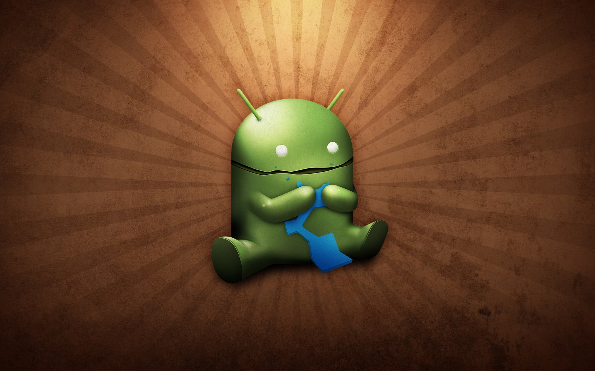 android wood android logo funny android android robot tech gadget
