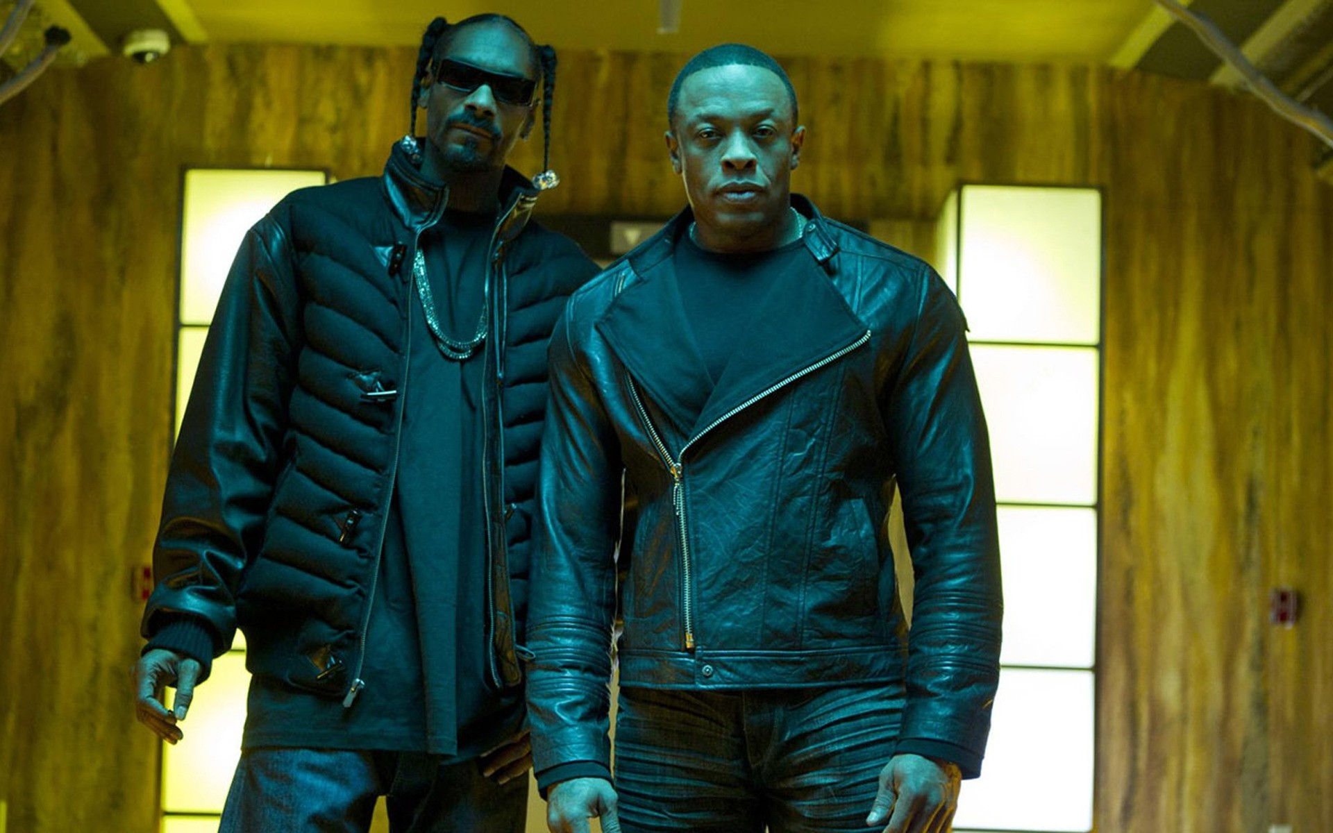 Snoop Dogg And Dr Dre Android Wallpapers For Free
