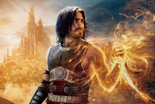 Prince of persia Prince of Persia the Sands of time the sands of