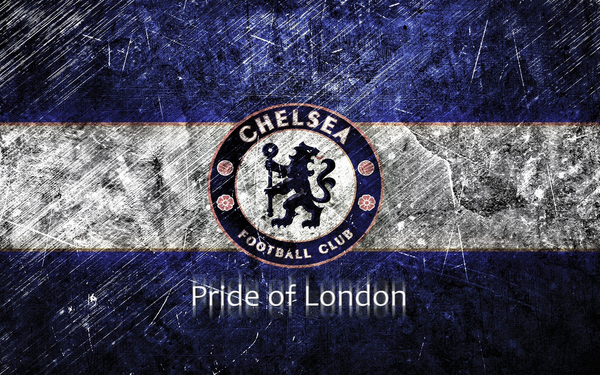 Chelsea Pride Of London Android Wallpapers
