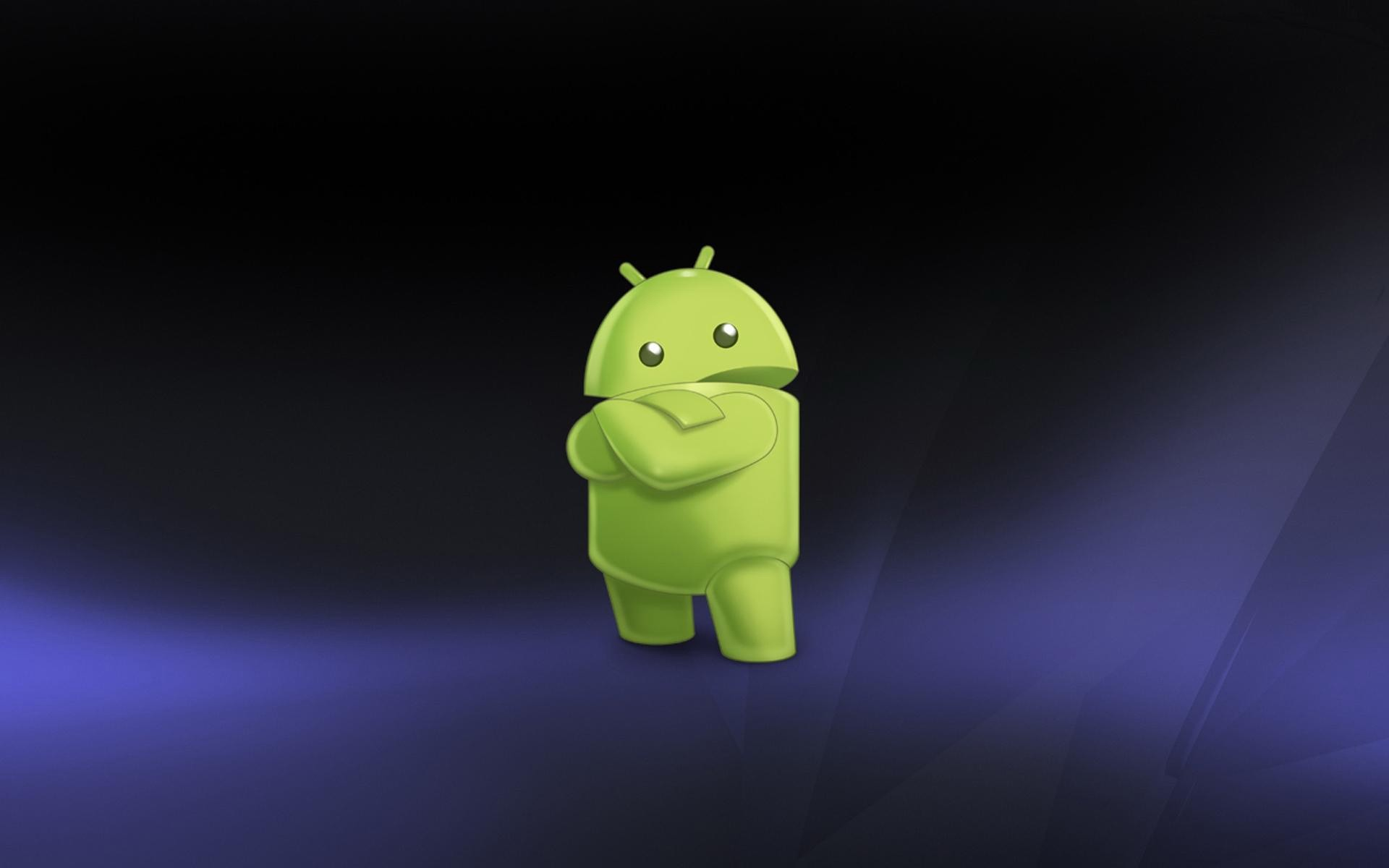 android art illustration toy light one android logo funny android logo android